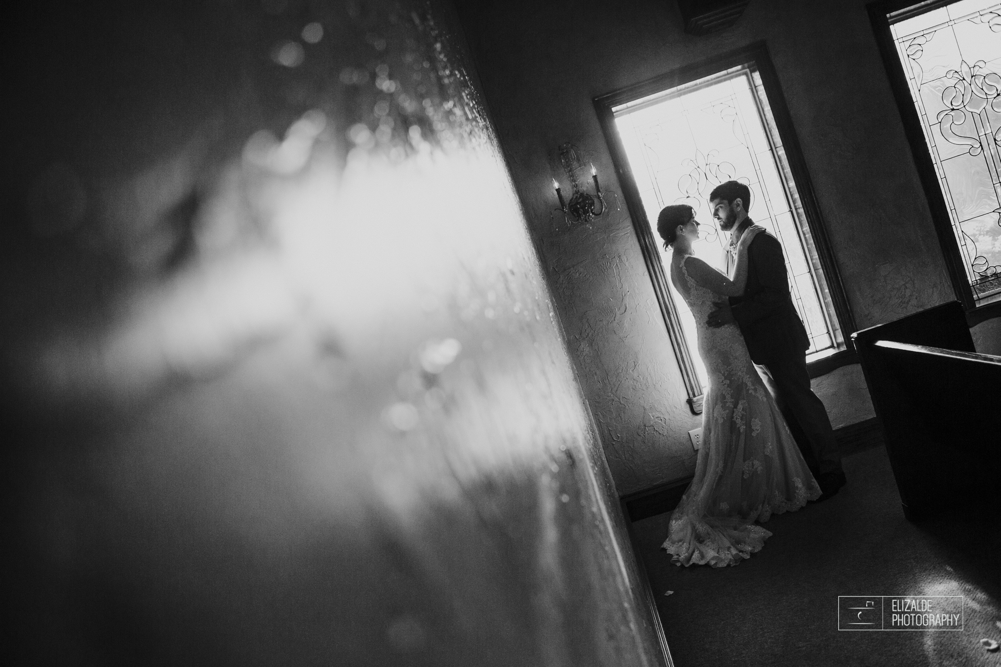 Kelly and Chris_Wedding Photography_Aristide-Flower Mound_Elizalde Phhotography-63.jpg