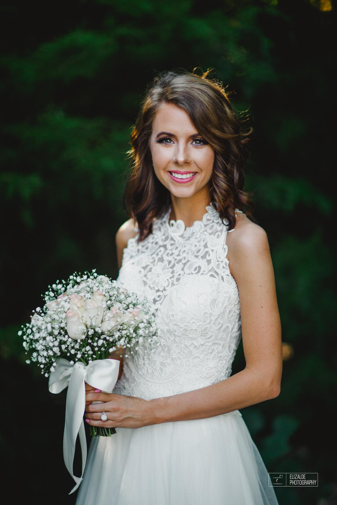 Bridal session_Dallas Photographer_Elizalde Photography_Denton photographer_ DFW Photographer_ Wedding Photographer_Baleigh2.jpg
