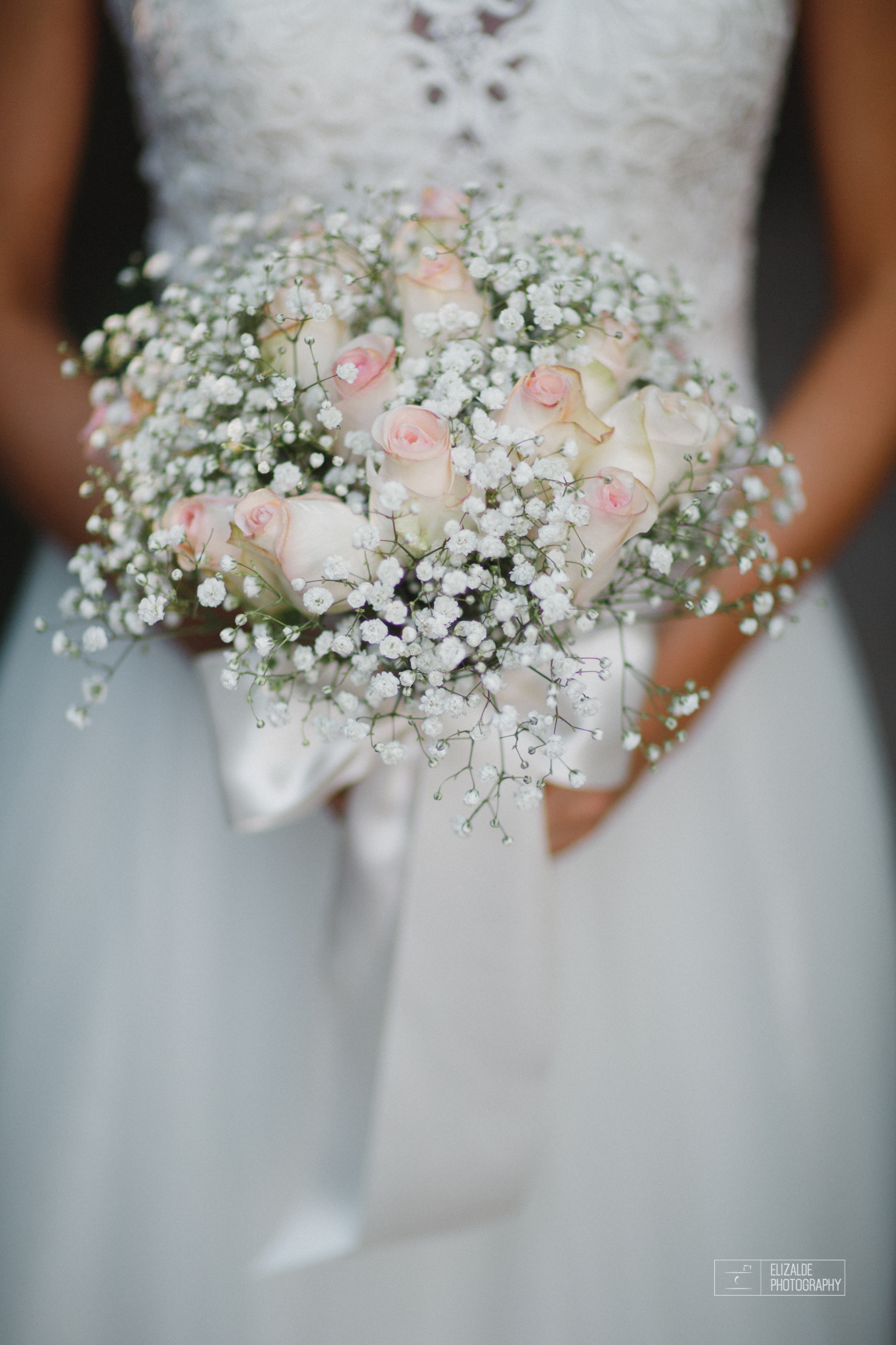 Bridal session_Dallas Photographer_Elizalde Photography_Denton photographer_ DFW Photographer_ Wedding Photographer_Baleigh4.jpg