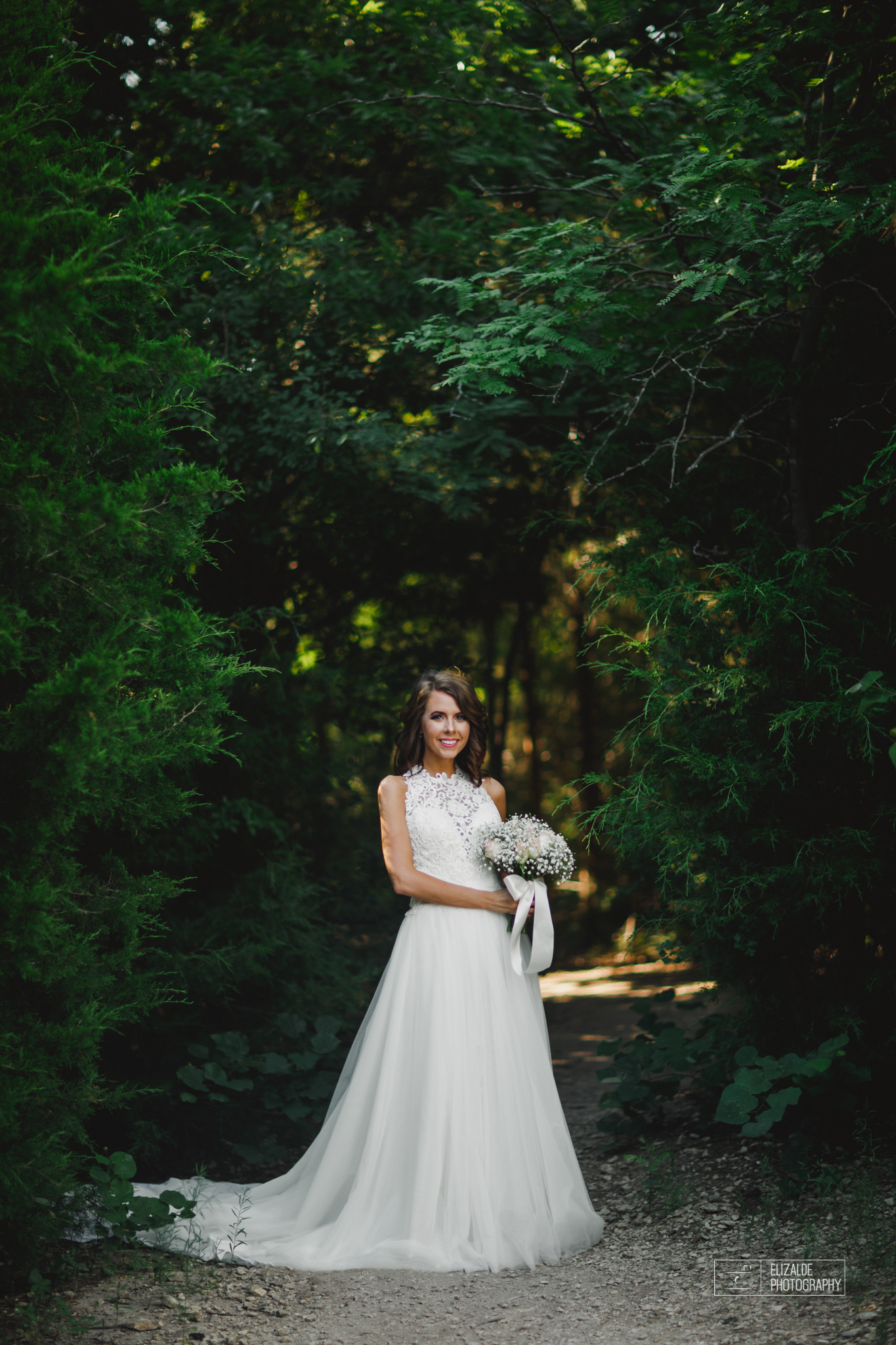 Bridal session_Dallas Photographer_Elizalde Photography_Denton photographer_ DFW Photographer_ Wedding Photographer_Baleigh3.jpg