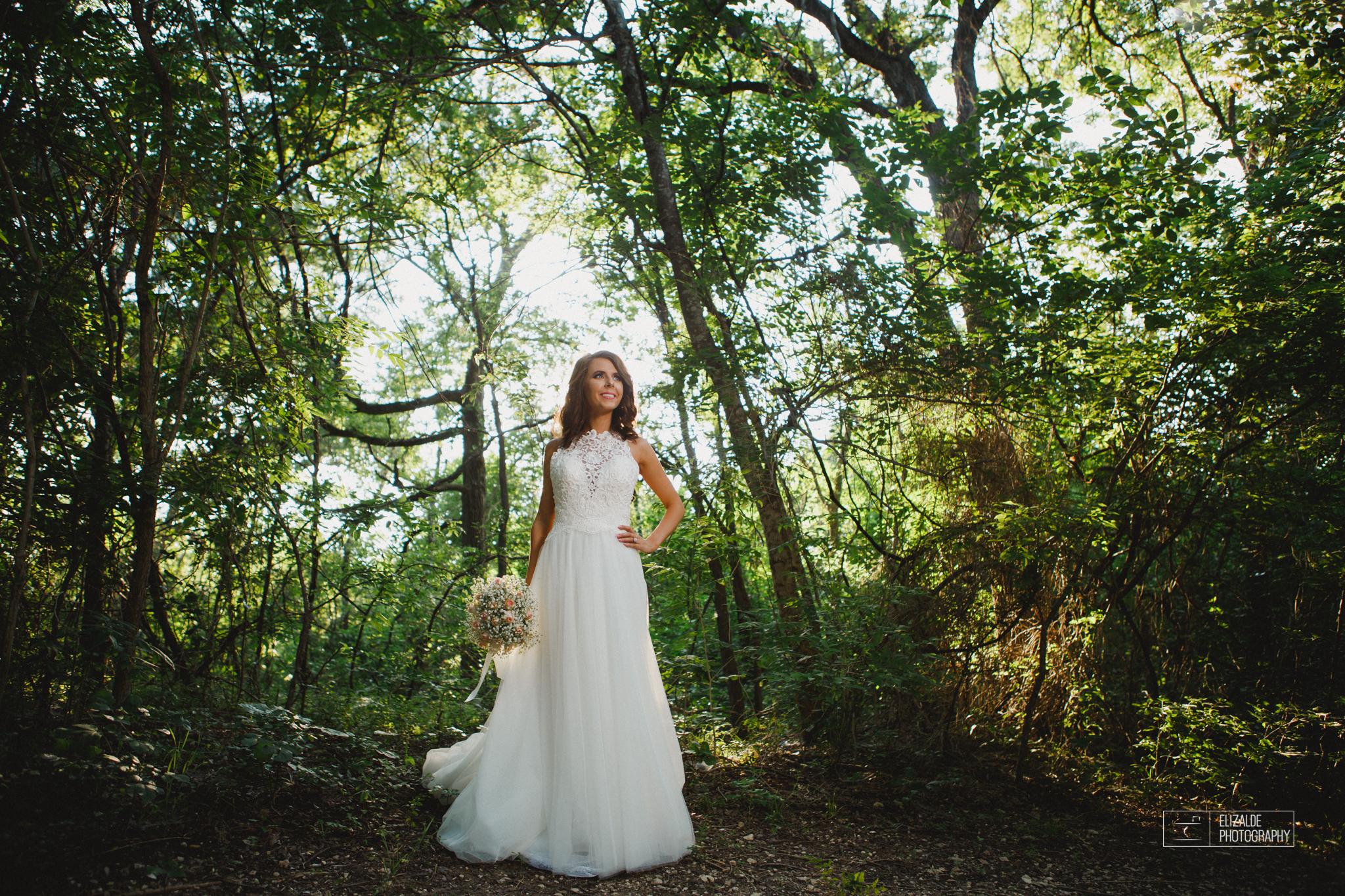 Bridal session_Dallas Photographer_Elizalde Photography_Denton photographer_ DFW Photographer_ Wedding Photographer_Baleigh11.jpg