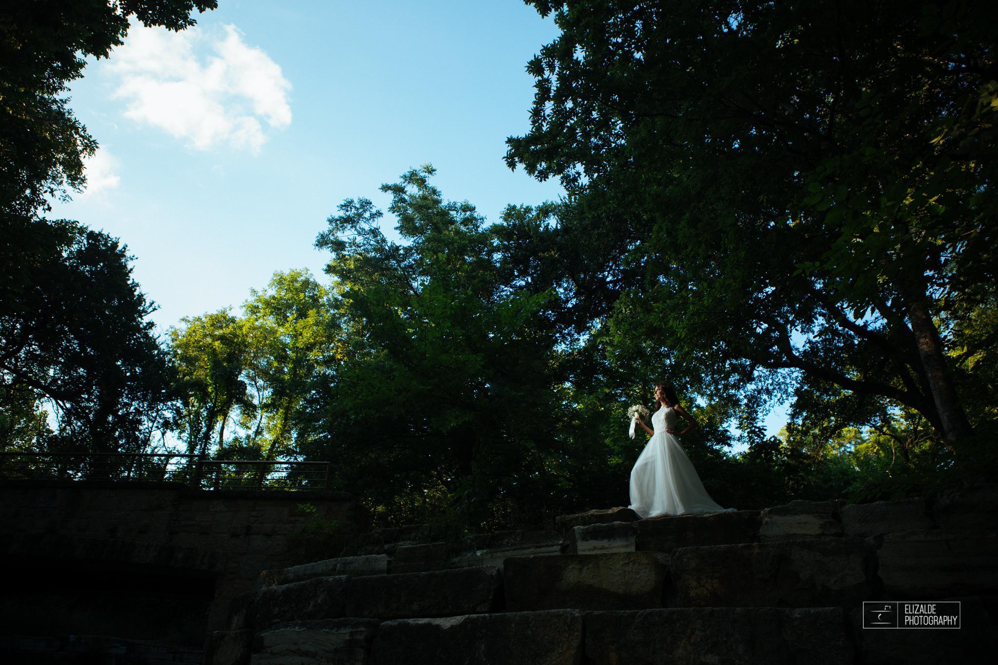 Bridal session_Dallas Photographer_Elizalde Photography_Denton photographer_ DFW Photographer_ Wedding Photographer_Baleigh12.jpg