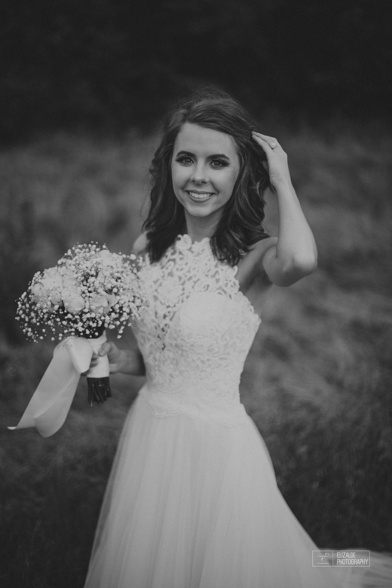 Bridal session_Dallas Photographer_Elizalde Photography_Denton photographer_ DFW Photographer_ Wedding Photographer_Baleigh17.jpg