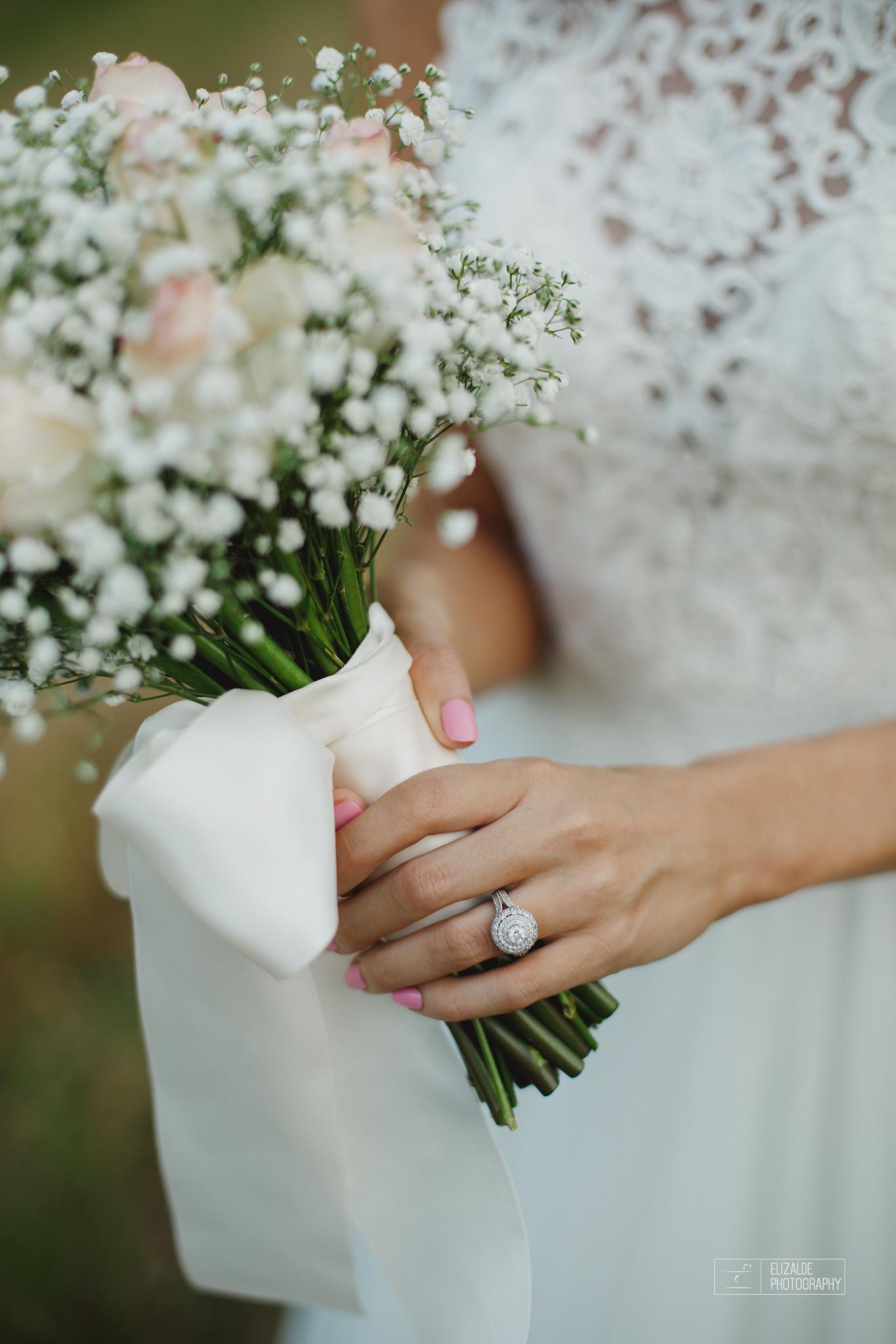 Bridal session_Dallas Photographer_Elizalde Photography_Denton photographer_ DFW Photographer_ Wedding Photographer_Baleigh18.jpg
