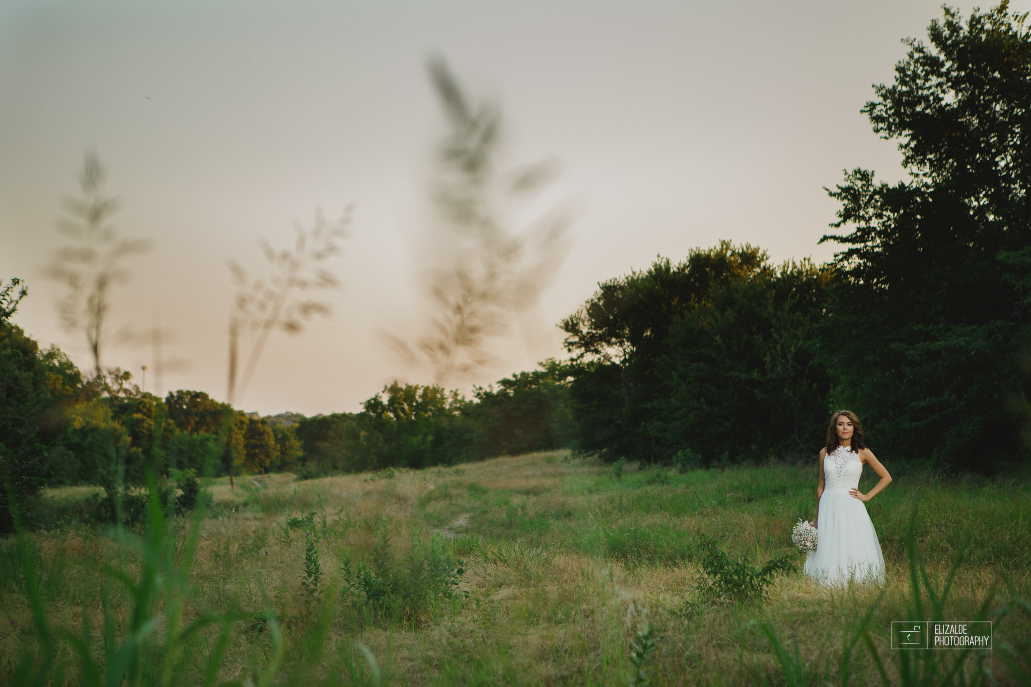 Bridal session_Dallas Photographer_Elizalde Photography_Denton photographer_ DFW Photographer_ Wedding Photographer_Baleigh19.jpg