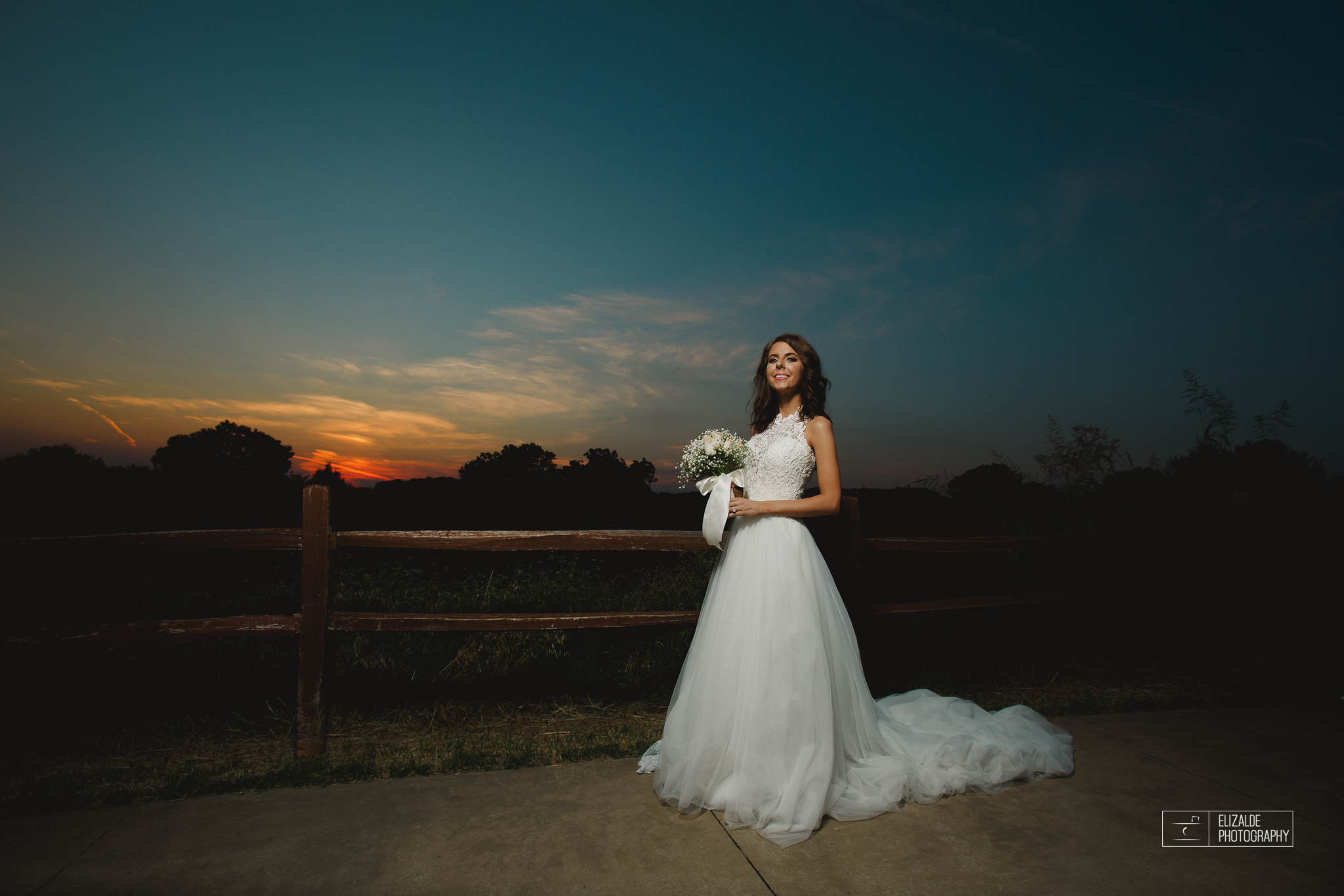 Bridal session_Dallas Photographer_Elizalde Photography_Denton photographer_ DFW Photographer_ Wedding Photographer_Baleigh23.jpg