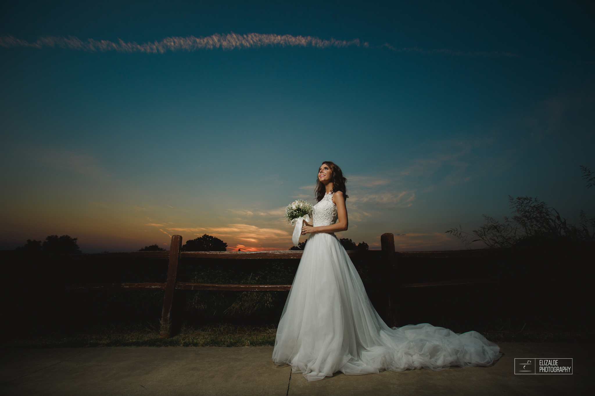 Bridal session_Dallas Photographer_Elizalde Photography_Denton photographer_ DFW Photographer_ Wedding Photographer_Baleigh22.jpg