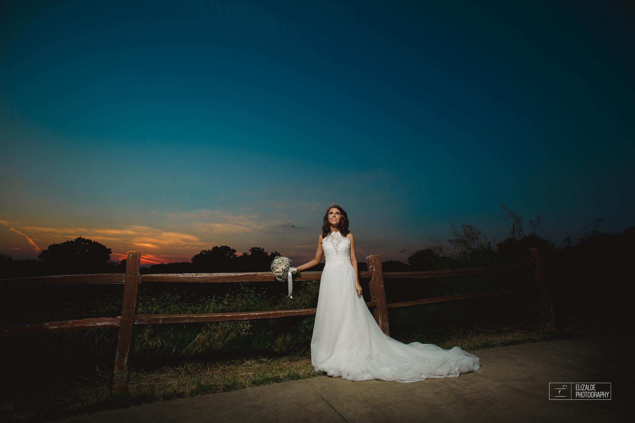 Bridal session_Dallas Photographer_Elizalde Photography_Denton photographer_ DFW Photographer_ Wedding Photographer_Baleigh25.jpg