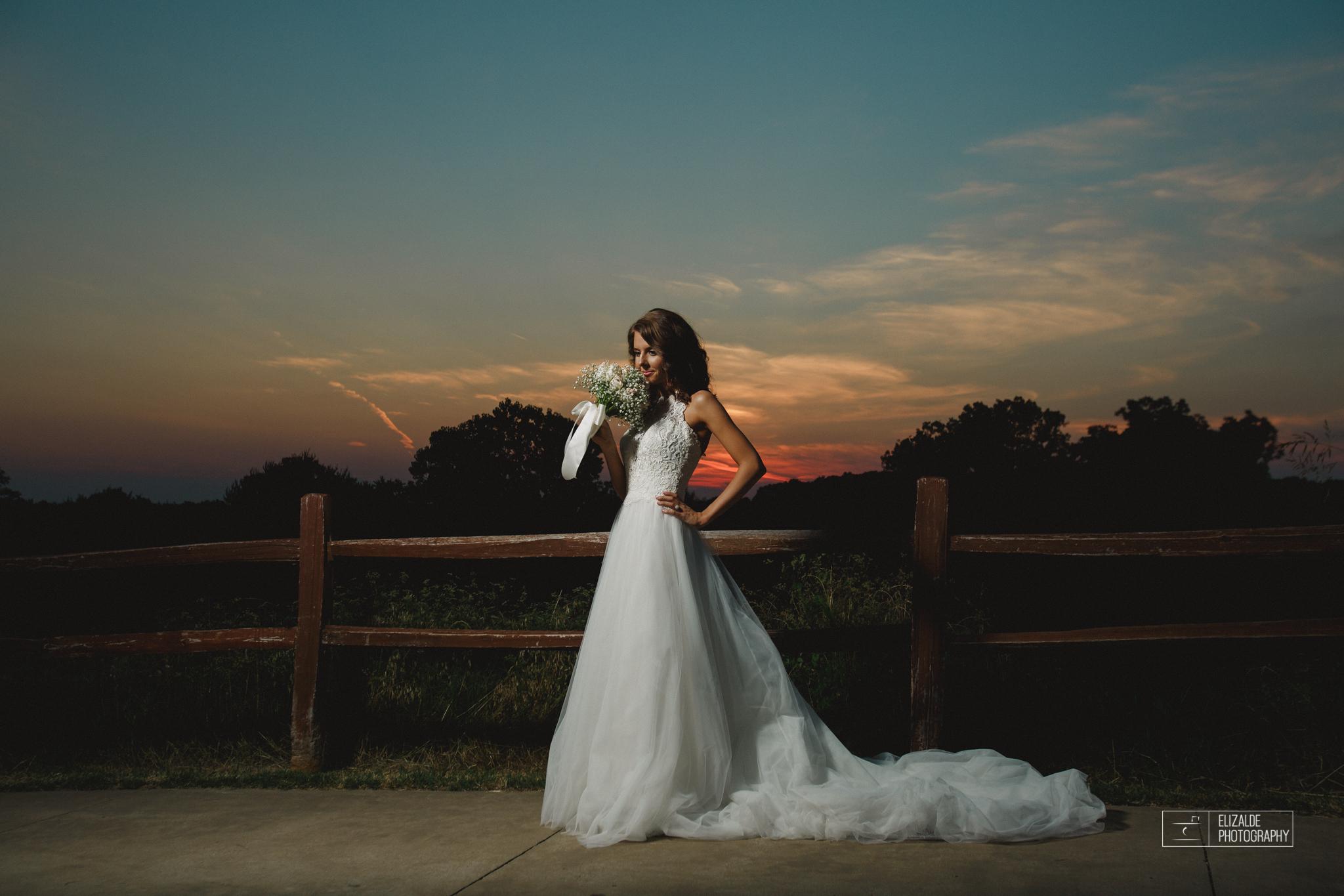 Bridal session_Dallas Photographer_Elizalde Photography_Denton photographer_ DFW Photographer_ Wedding Photographer_Baleigh24.jpg