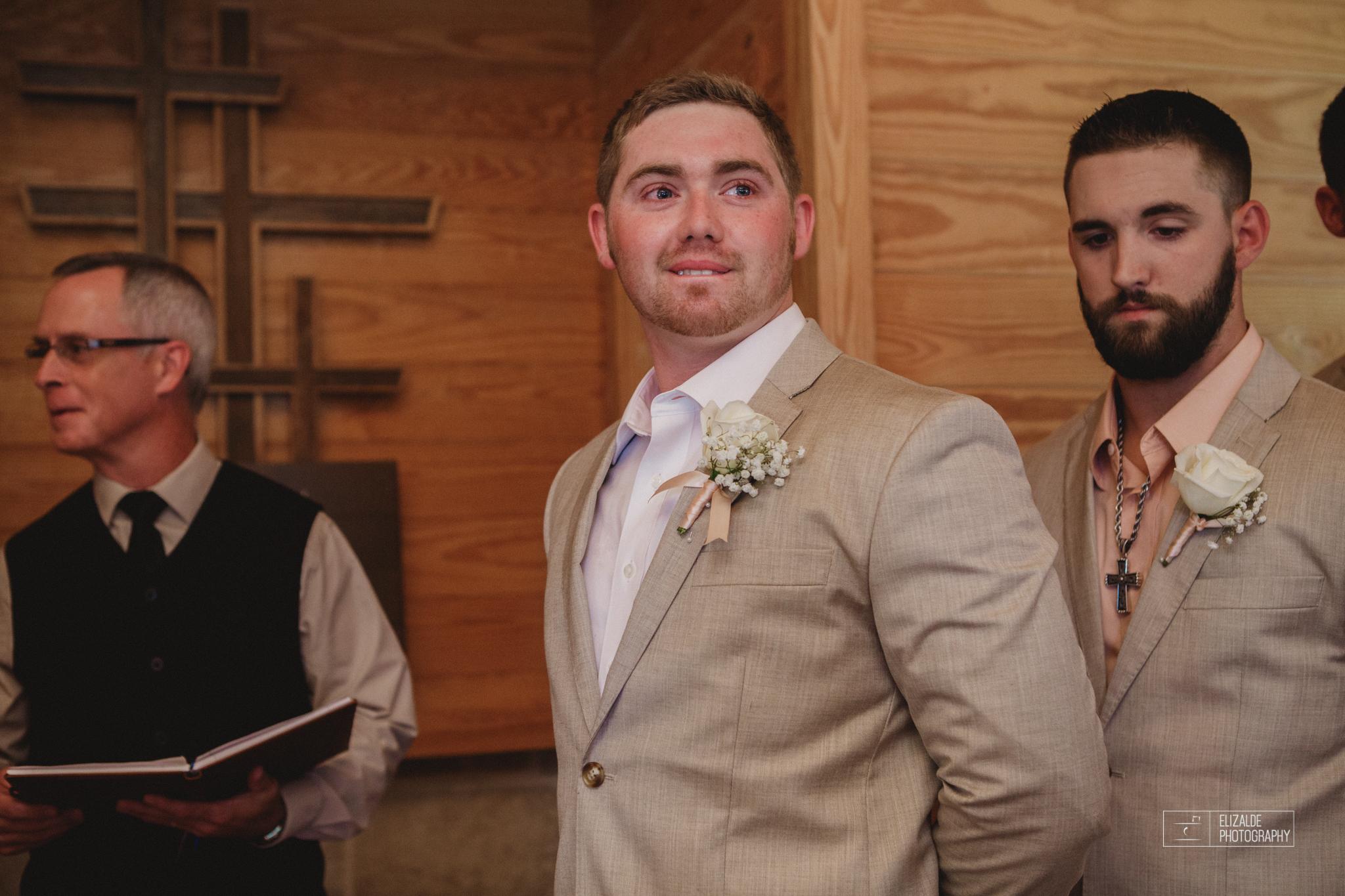Wedding photographer Dallas_Elizalde Photography_DFW Wedding photographer_ Hickoty Hills_Wedding Photography (33 of 90).jpg