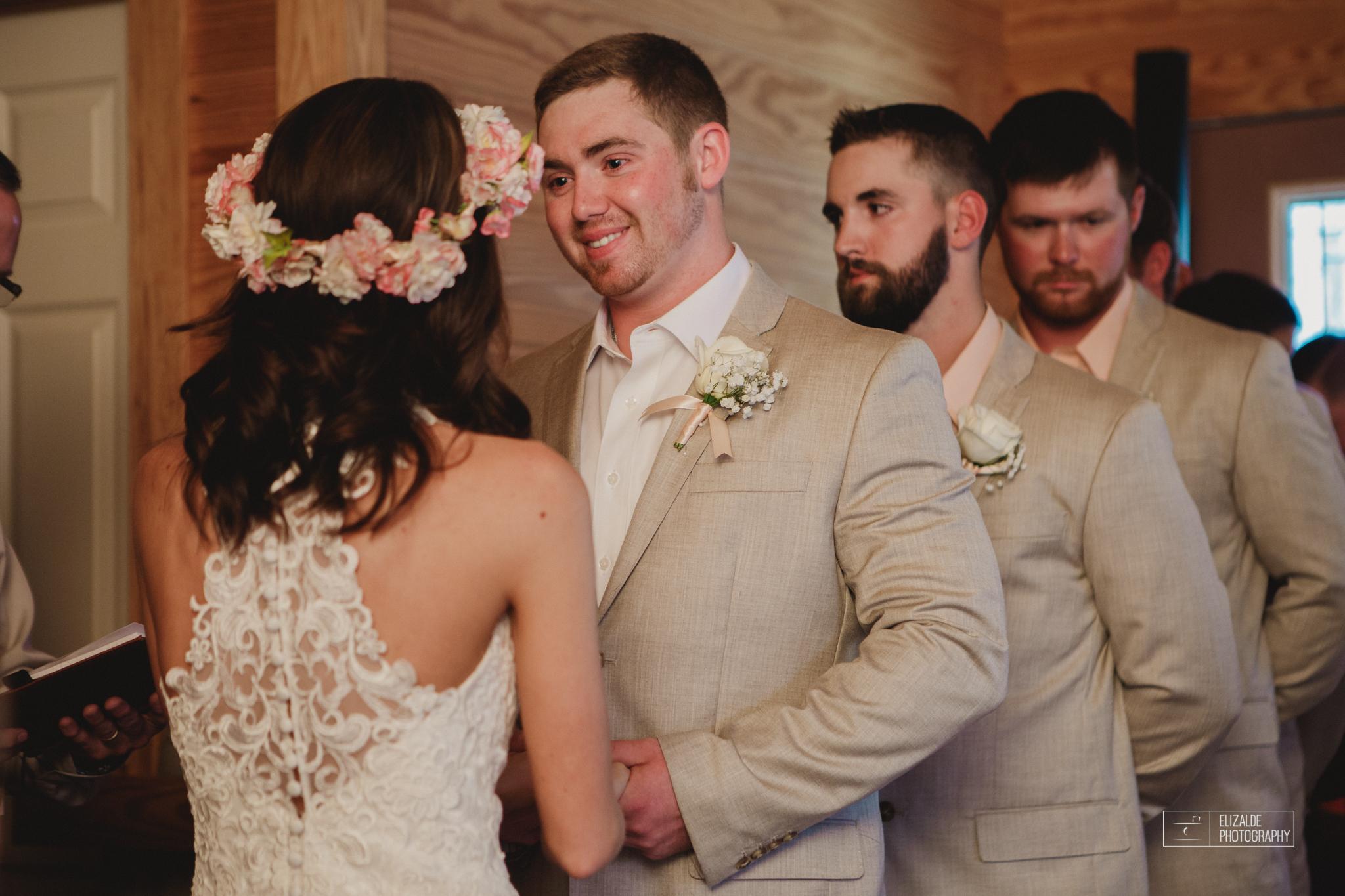 Wedding photographer Dallas_Elizalde Photography_DFW Wedding photographer_ Hickoty Hills_Wedding Photography (41 of 90).jpg