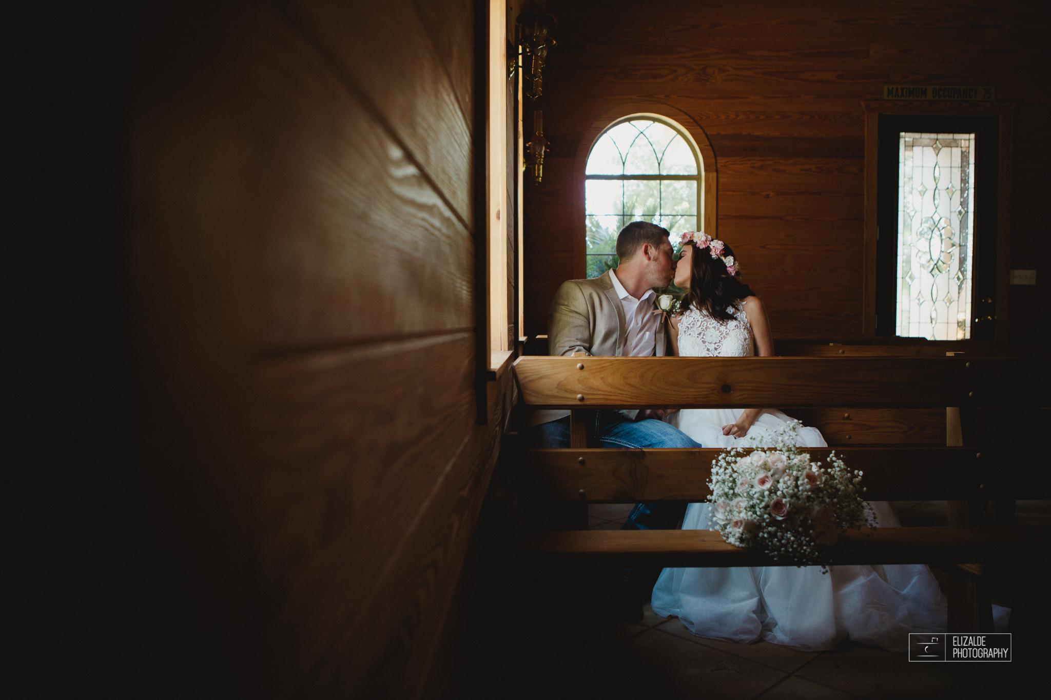 Wedding photographer Dallas_Elizalde Photography_DFW Wedding photographer_ Hickoty Hills_Wedding Photography (52 of 90).jpg