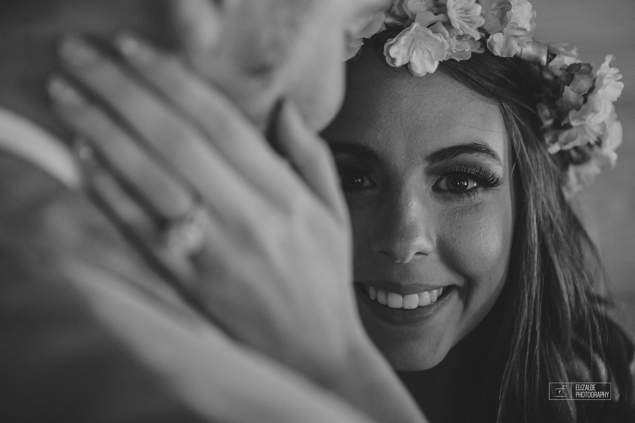 Wedding photographer Dallas_Elizalde Photography_DFW Wedding photographer_ Hickoty Hills_Wedding Photography (54 of 90).jpg