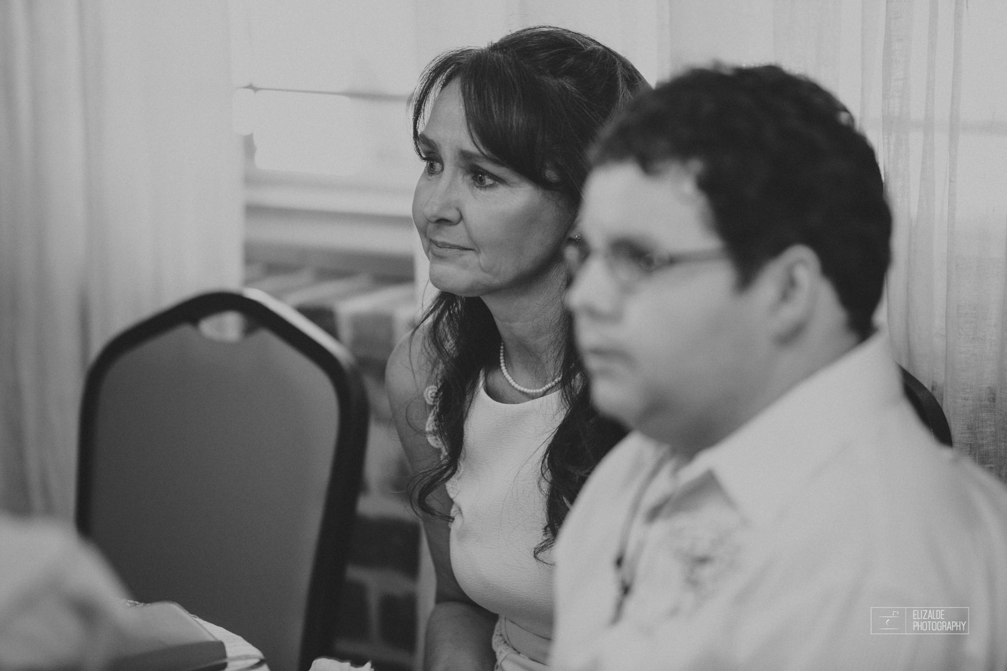 Wedding photographer Dallas_Elizalde Photography_DFW Wedding photographer_ Hickoty Hills_Wedding Photography (63 of 90).jpg