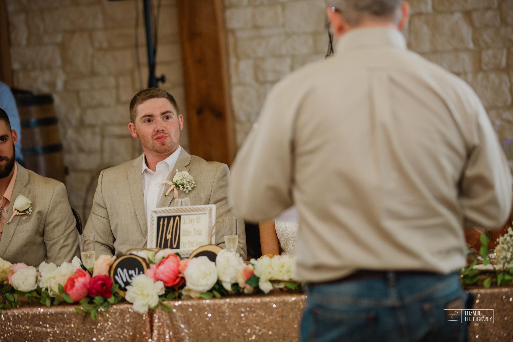 Wedding photographer Dallas_Elizalde Photography_DFW Wedding photographer_ Hickoty Hills_Wedding Photography (75 of 90).jpg