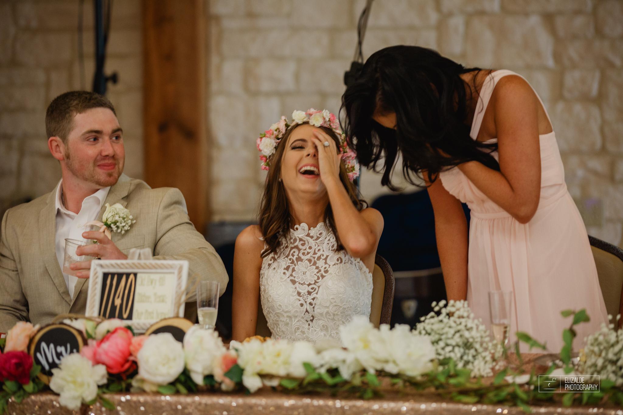 Wedding photographer Dallas_Elizalde Photography_DFW Wedding photographer_ Hickoty Hills_Wedding Photography (77 of 90).jpg
