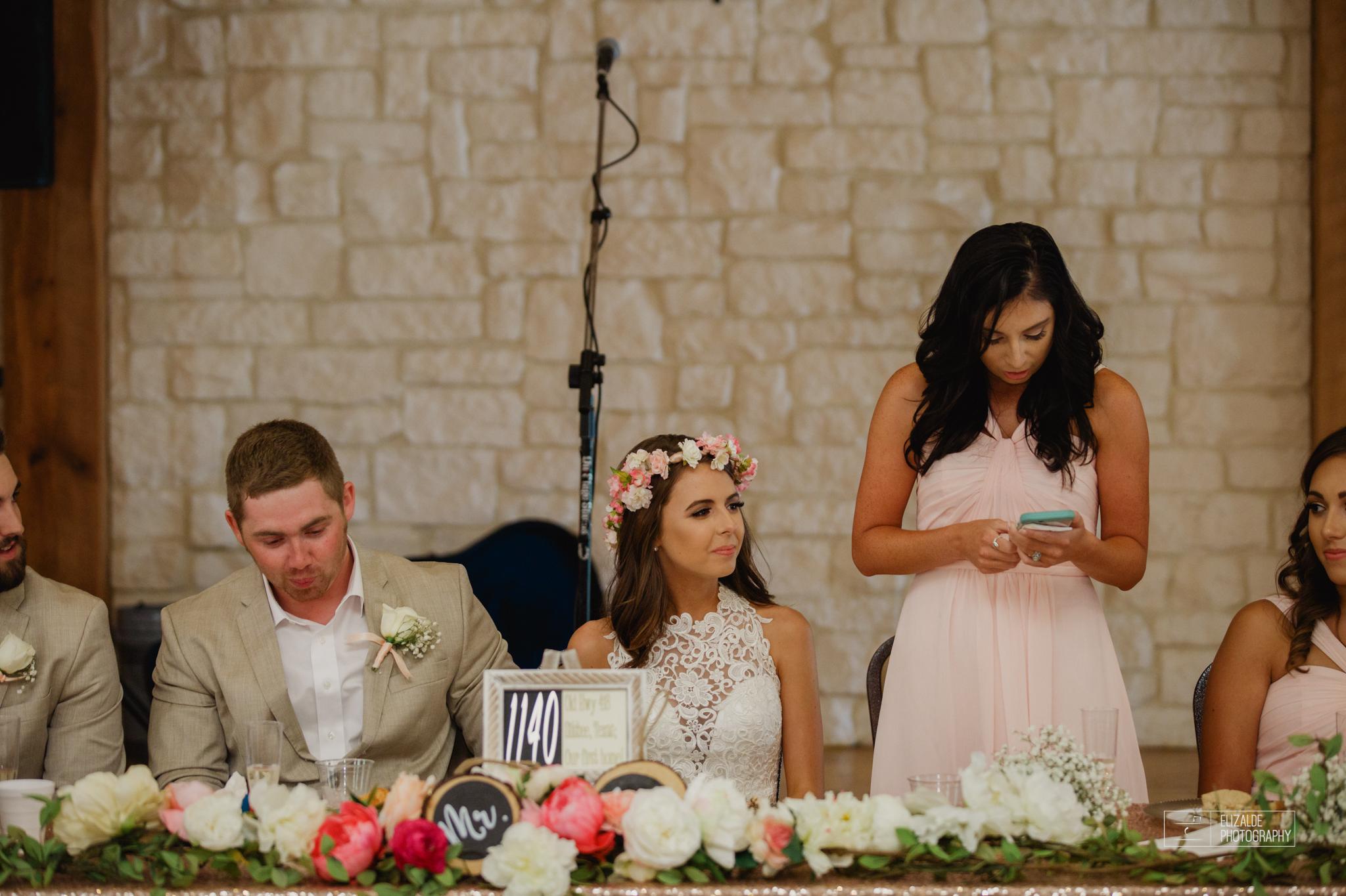 Wedding photographer Dallas_Elizalde Photography_DFW Wedding photographer_ Hickoty Hills_Wedding Photography (78 of 90).jpg