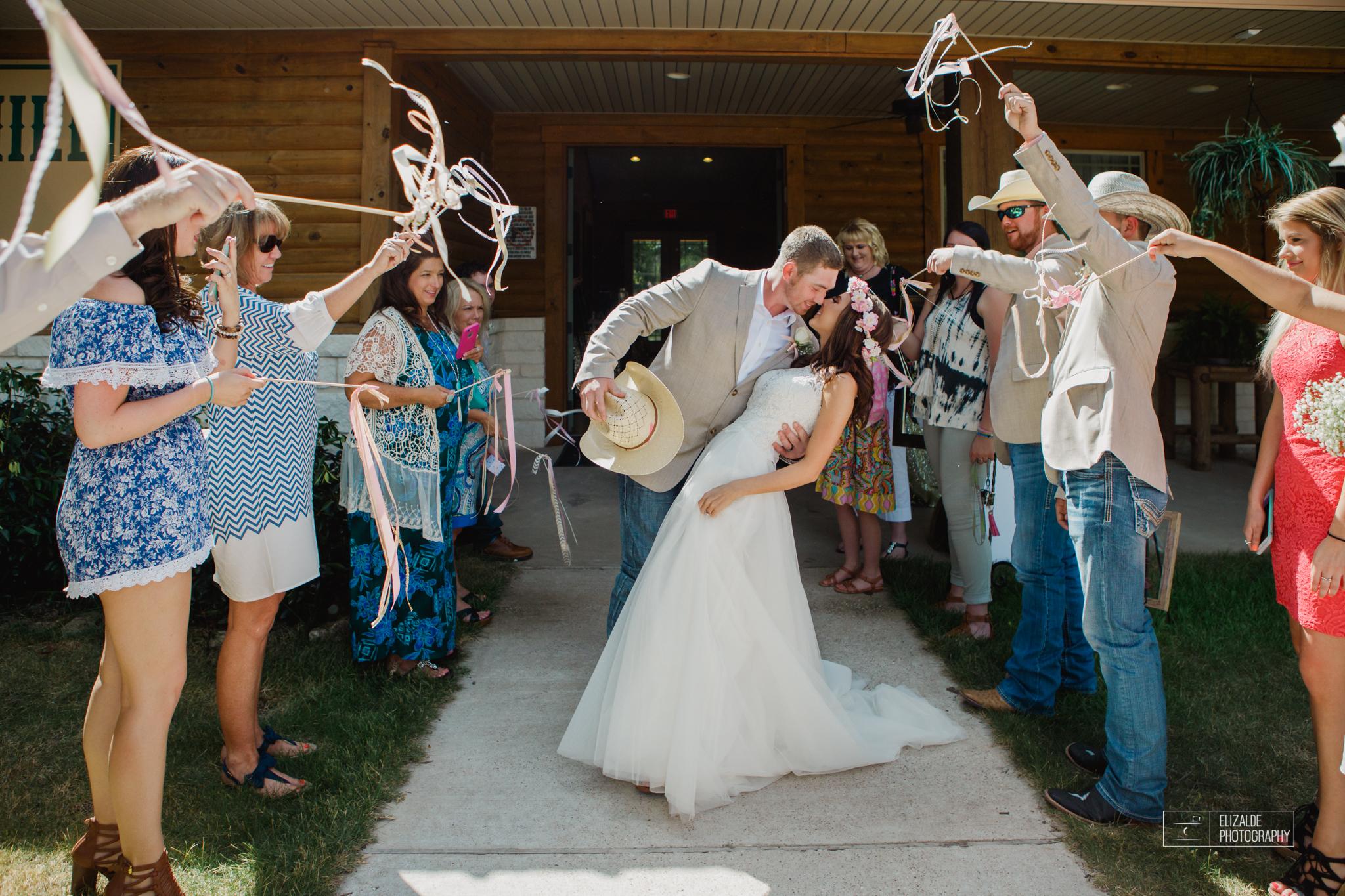 Wedding photographer Dallas_Elizalde Photography_DFW Wedding photographer_ Hickoty Hills_Wedding Photography (86 of 90).jpg