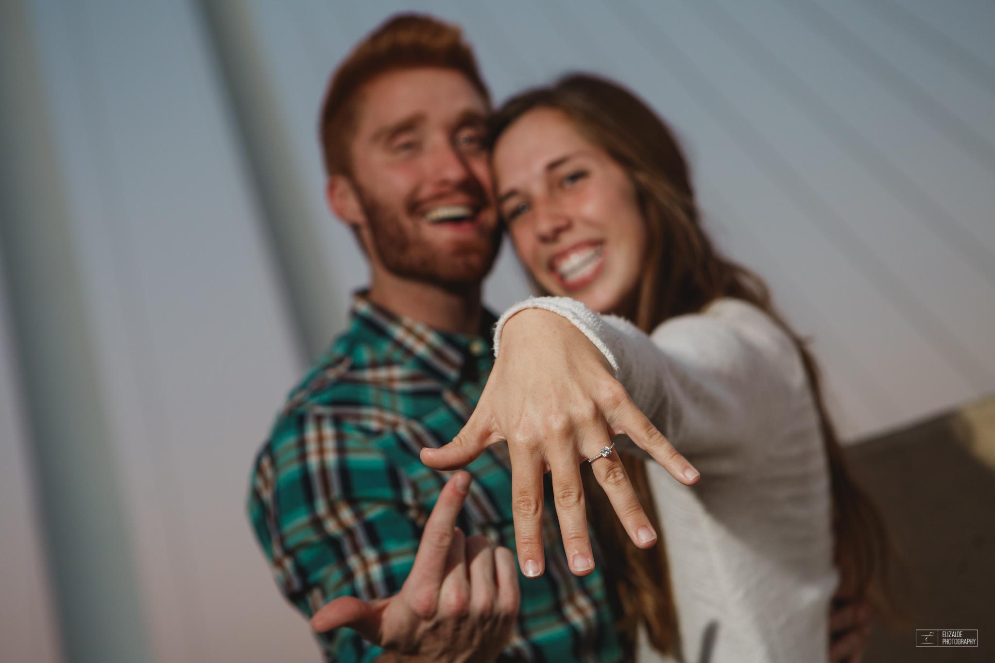 Proposal_DFW Wedding Photographer_Dallas Photographer_Elizalde Photography_margaret hunt hill bridge (17 of 21).jpg
