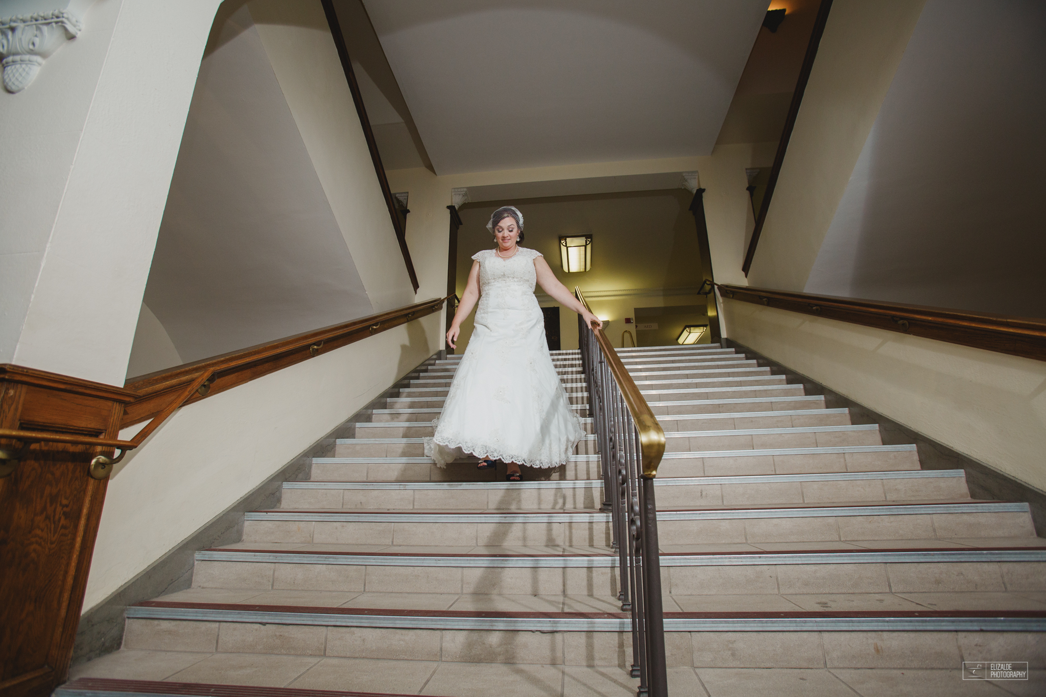University of Oklahoma_UO_Wedding Photographer_Wedding photography_DFW Wedding Photographer_Elizalde photography_Denton Wedding Photograper  (30 of 100).jpg