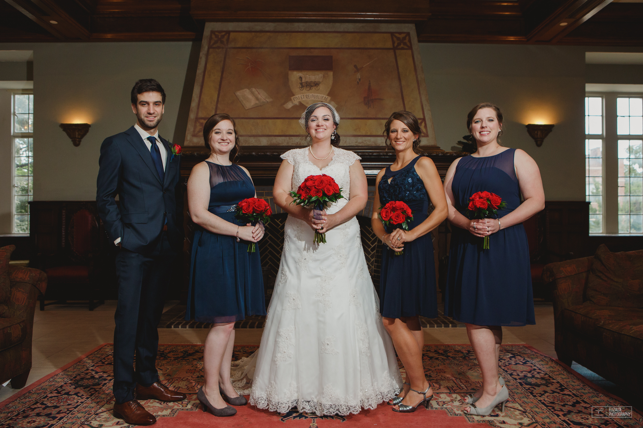 University of Oklahoma_UO_Wedding Photographer_Wedding photography_DFW Wedding Photographer_Elizalde photography_Denton Wedding Photograper  (36 of 100).jpg