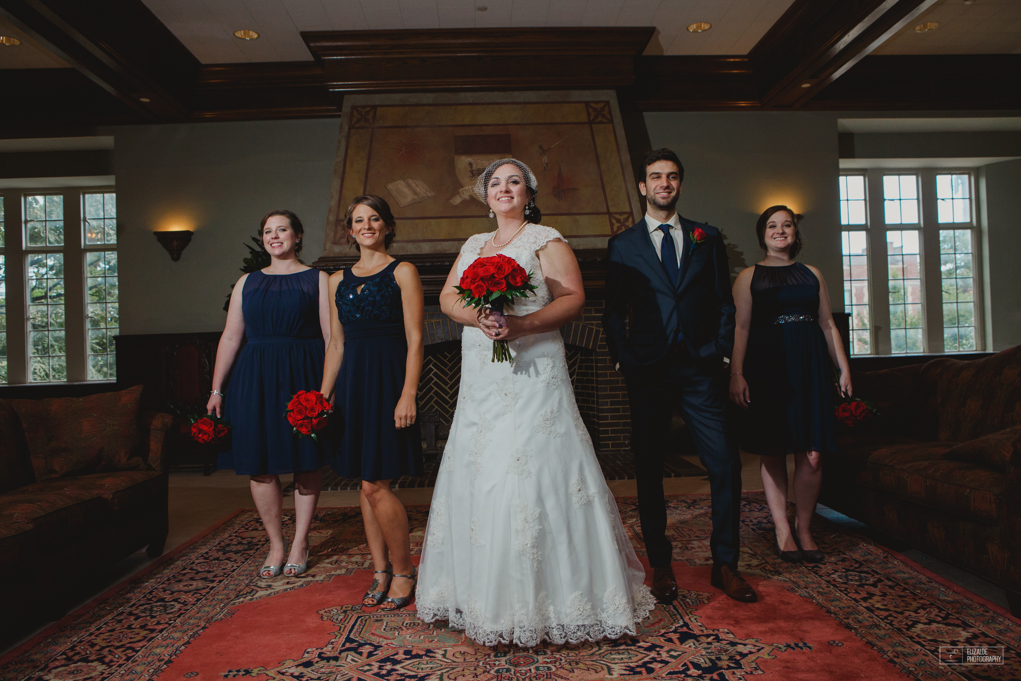 University of Oklahoma_UO_Wedding Photographer_Wedding photography_DFW Wedding Photographer_Elizalde photography_Denton Wedding Photograper  (38 of 100).jpg