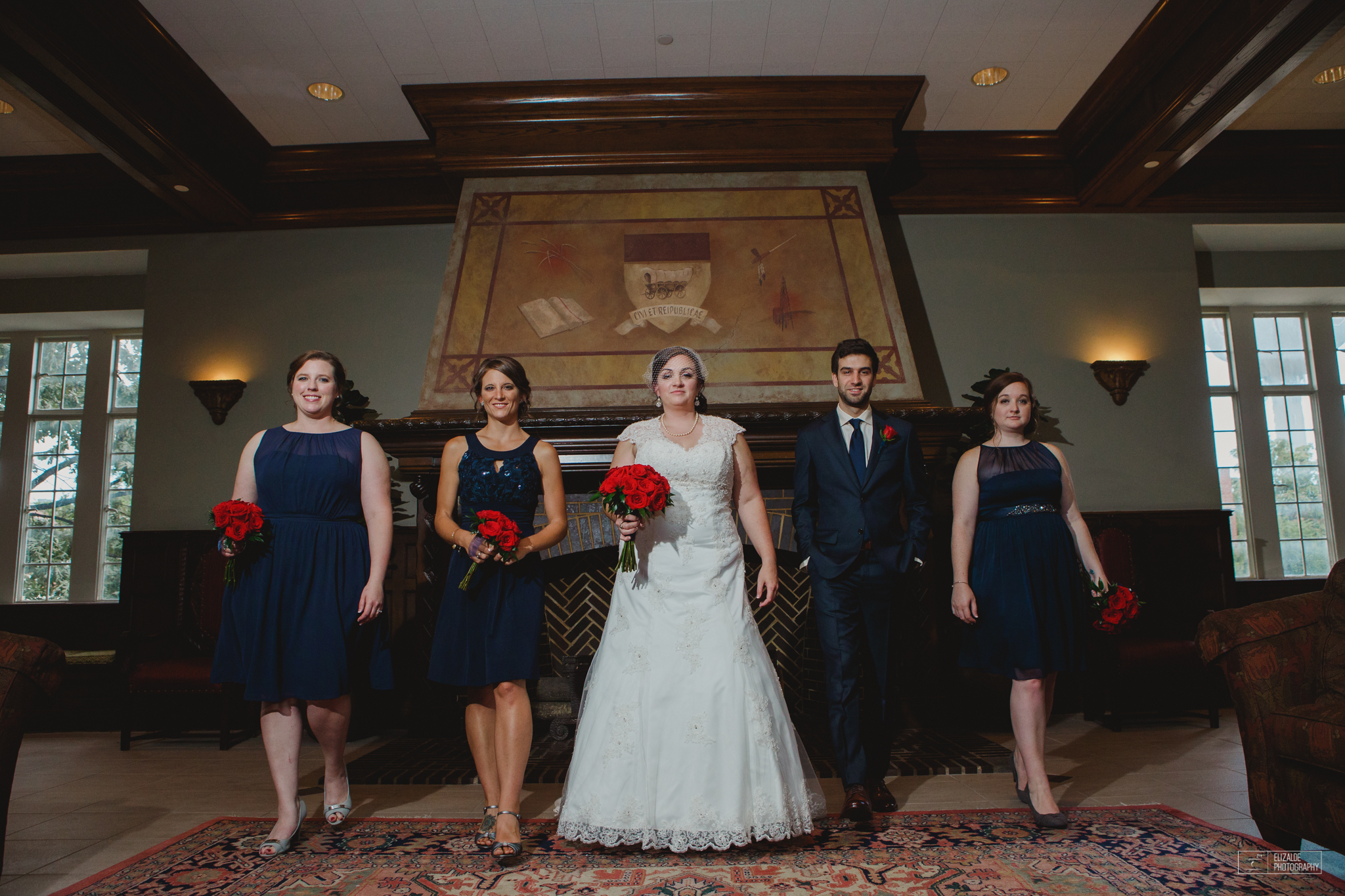 University of Oklahoma_UO_Wedding Photographer_Wedding photography_DFW Wedding Photographer_Elizalde photography_Denton Wedding Photograper  (39 of 100).jpg