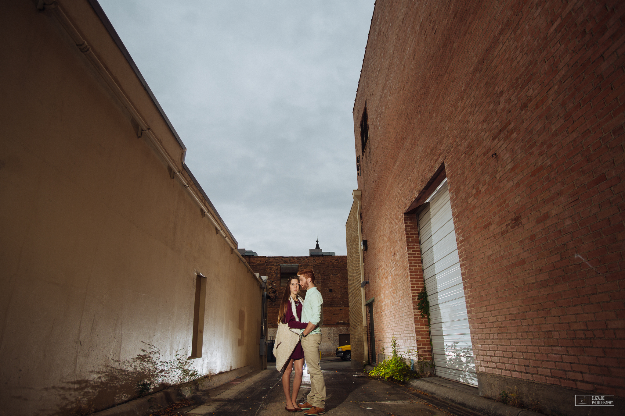 Engagement session_Engagement_Dallas photographer_Denton Photographer_elizalde photography_DFW wedding photographer_wedding (7 of 24).jpg