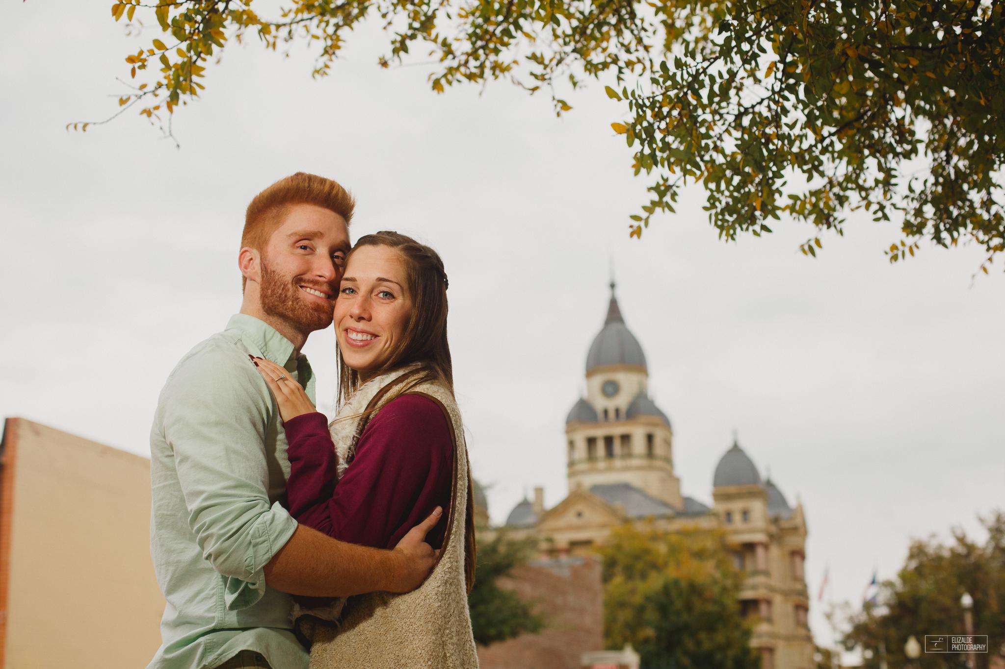 Engagement session_Engagement_Dallas photographer_Denton Photographer_elizalde photography_DFW wedding photographer_wedding (9 of 24).jpg