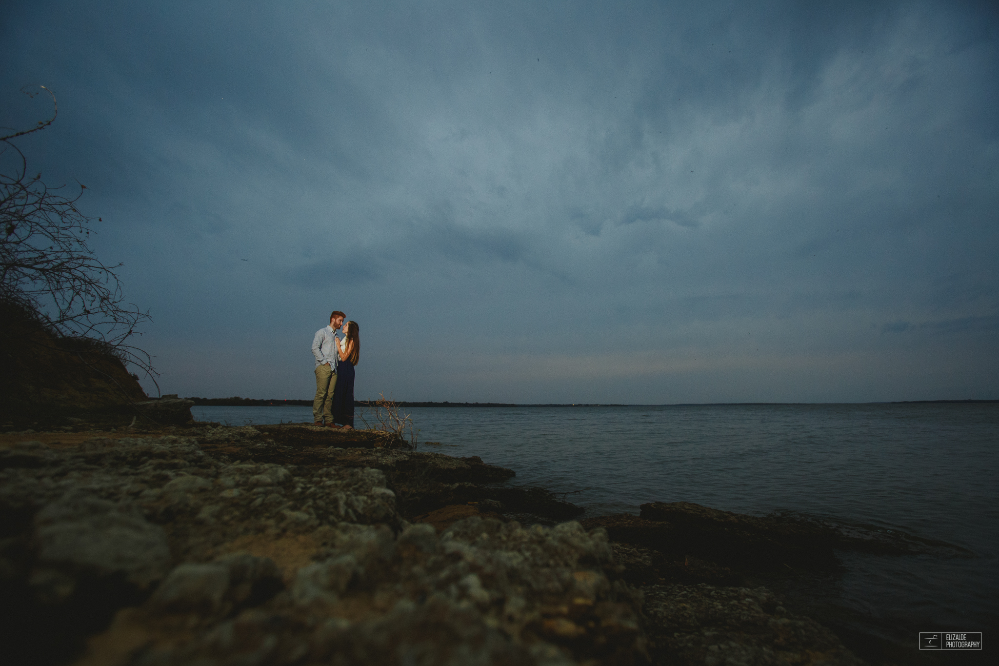 Engagement session_Engagement_Dallas photographer_Denton Photographer_elizalde photography_DFW wedding photographer_wedding (22 of 24).jpg