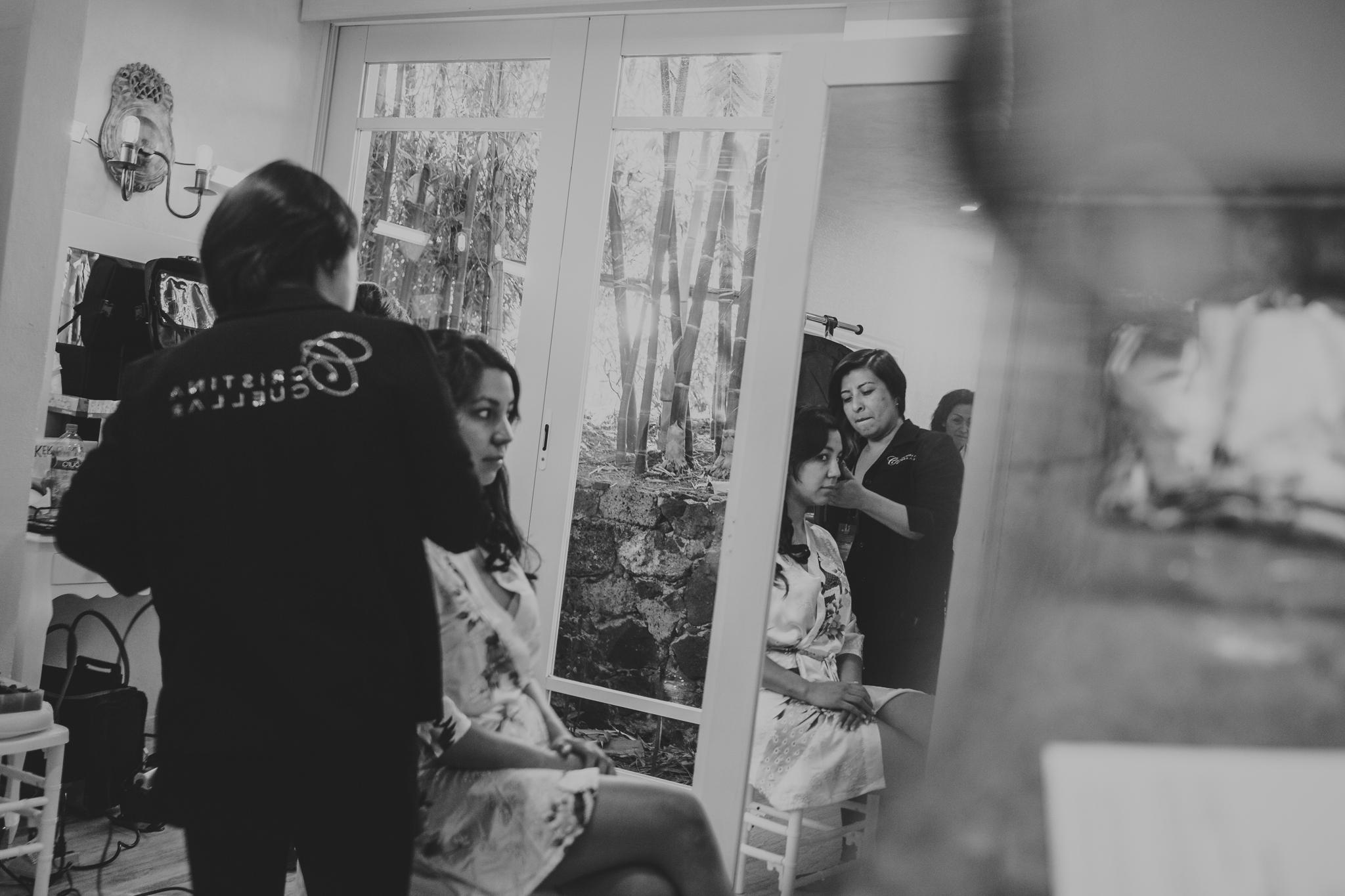 Danny and Hector Blog_ Jardines de Mexico_ Destination Wedding_ Elizalde Photography (4 of 265).jpg