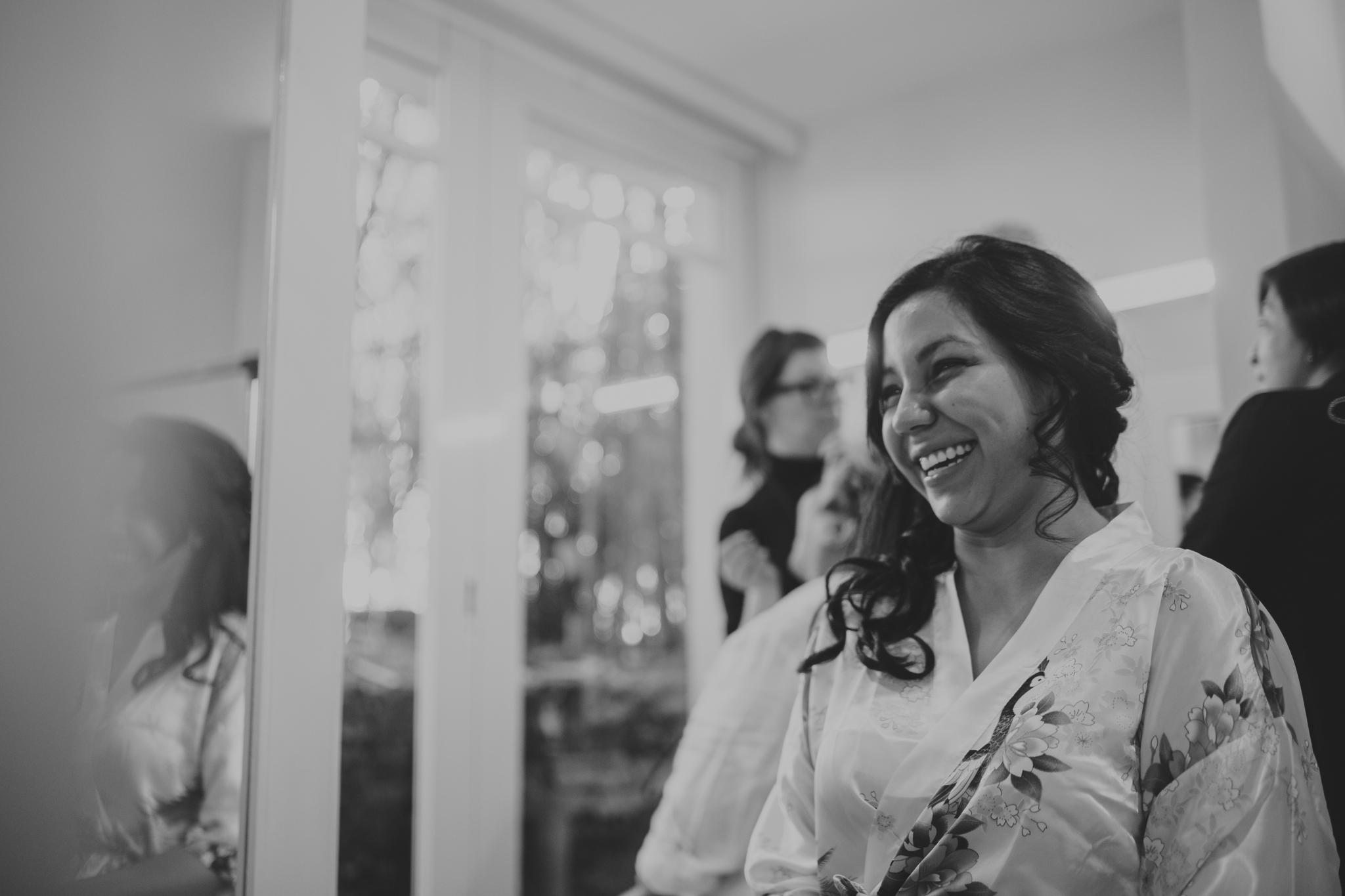 Danny and Hector Blog_ Jardines de Mexico_ Destination Wedding_ Elizalde Photography (6 of 265).jpg