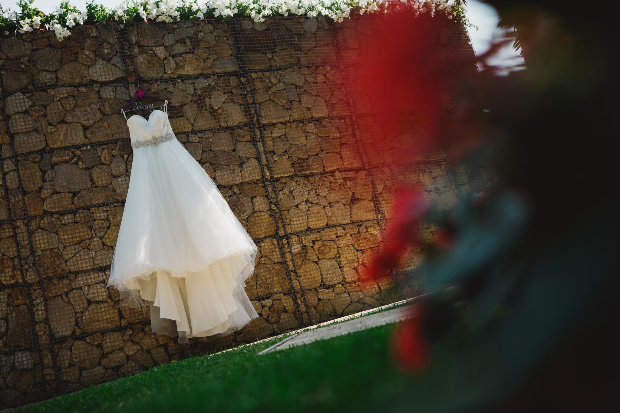 Danny and Hector Blog_ Jardines de Mexico_ Destination Wedding_ Elizalde Photography (13 of 265).jpg