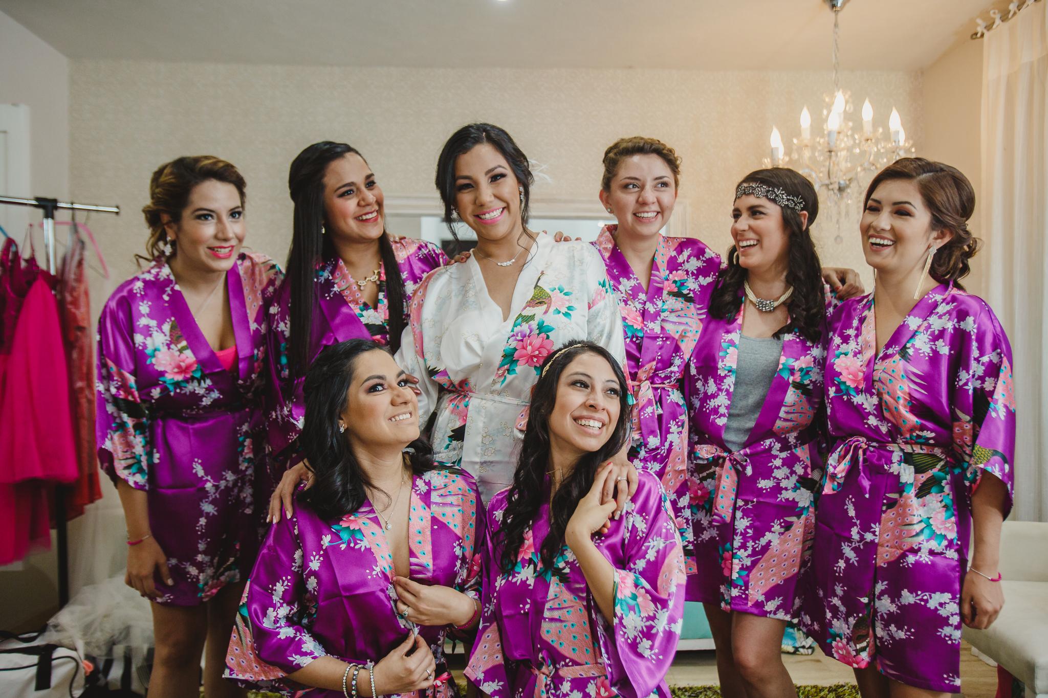 Danny and Hector Blog_ Jardines de Mexico_ Destination Wedding_ Elizalde Photography (29 of 265).jpg