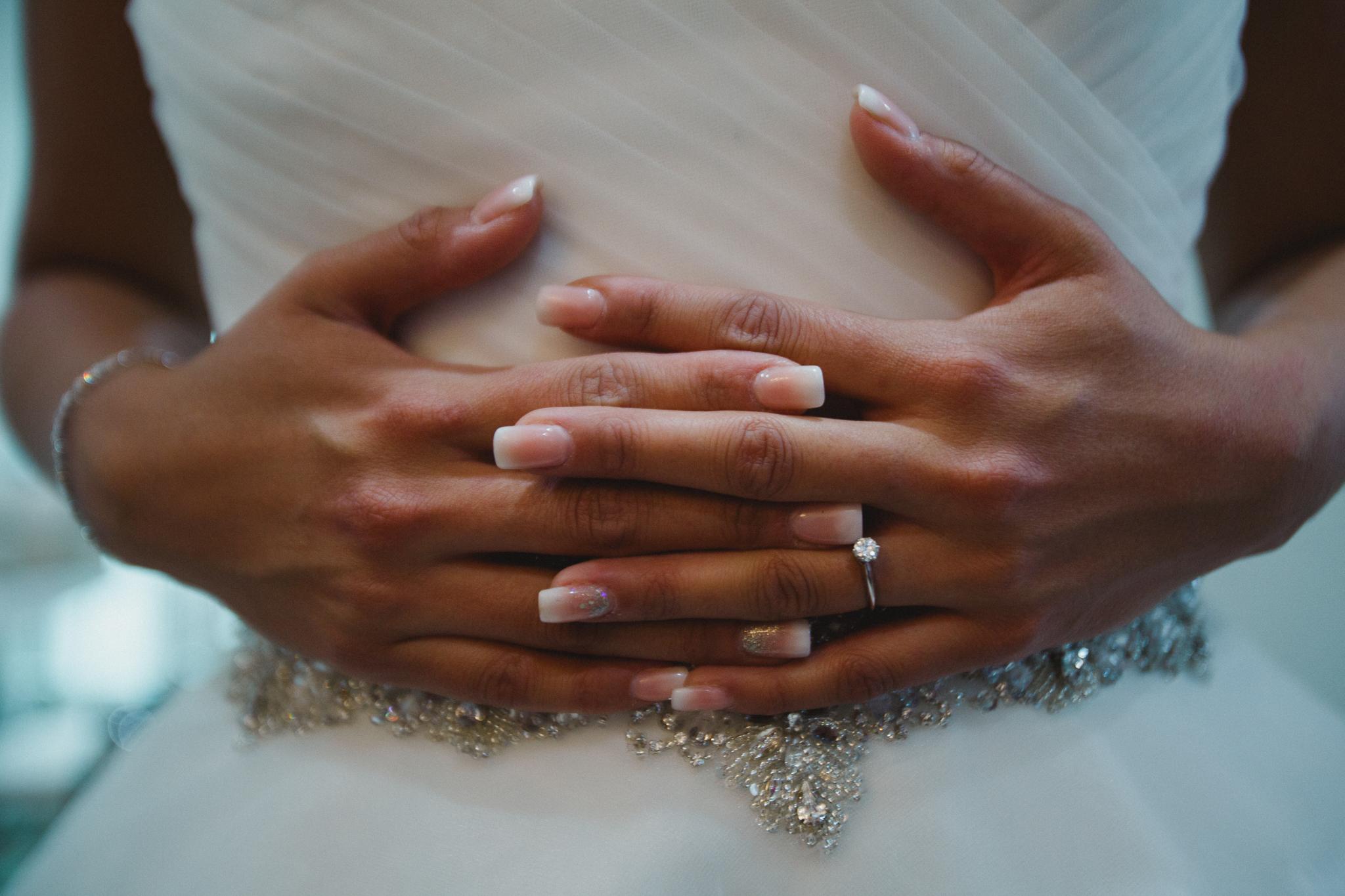 Danny and Hector Blog_ Jardines de Mexico_ Destination Wedding_ Elizalde Photography (33 of 265).jpg