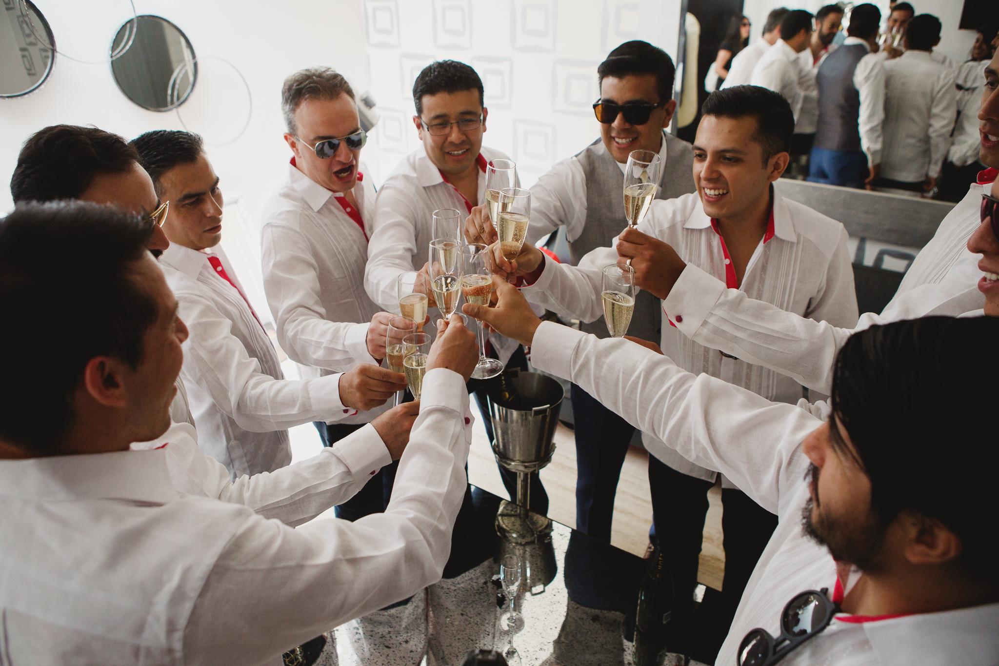 Danny and Hector Blog_ Jardines de Mexico_ Destination Wedding_ Elizalde Photography (35 of 265).jpg