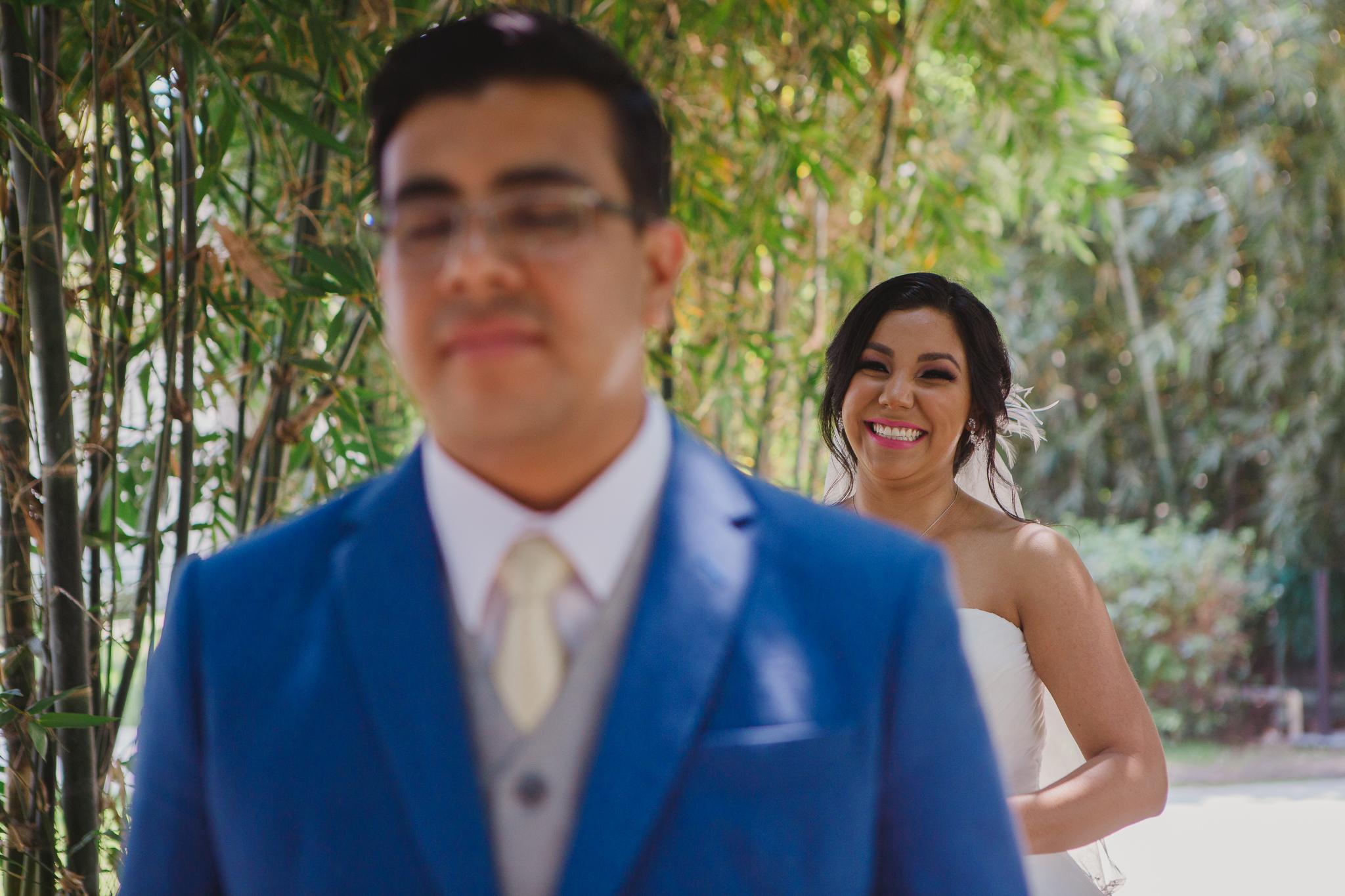 Danny and Hector Blog_ Jardines de Mexico_ Destination Wedding_ Elizalde Photography (38 of 265).jpg