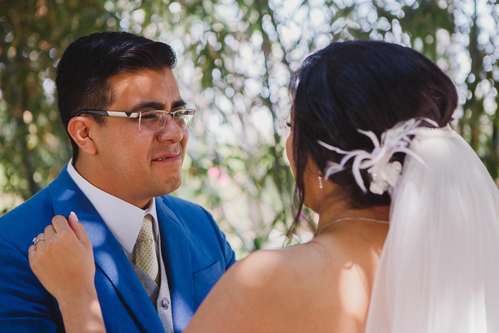 Danny and Hector Blog_ Jardines de Mexico_ Destination Wedding_ Elizalde Photography (40 of 265).jpg