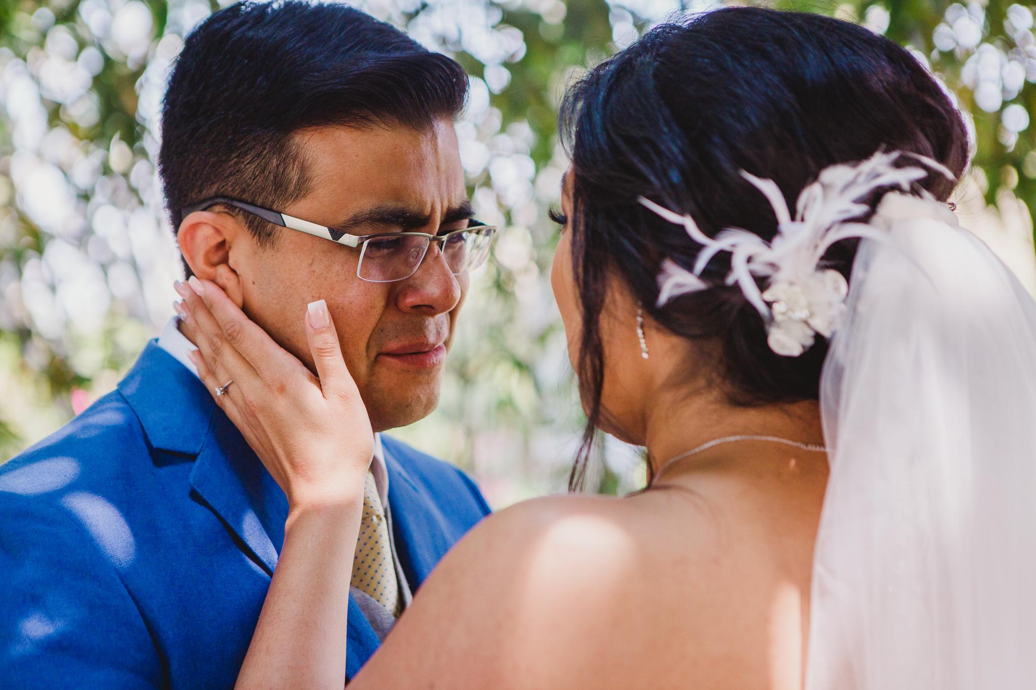 Danny and Hector Blog_ Jardines de Mexico_ Destination Wedding_ Elizalde Photography (41 of 265).jpg