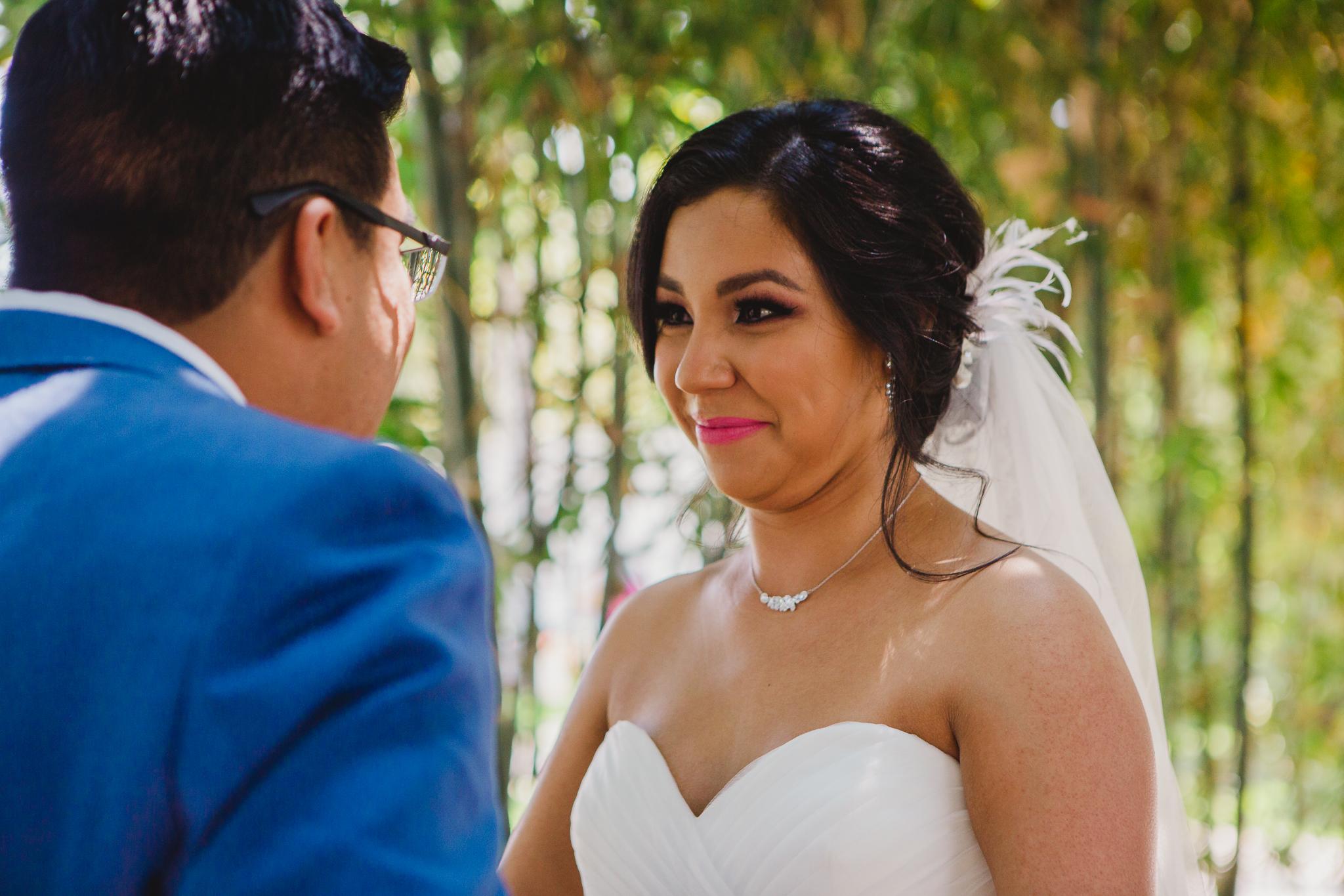 Danny and Hector Blog_ Jardines de Mexico_ Destination Wedding_ Elizalde Photography (42 of 265).jpg