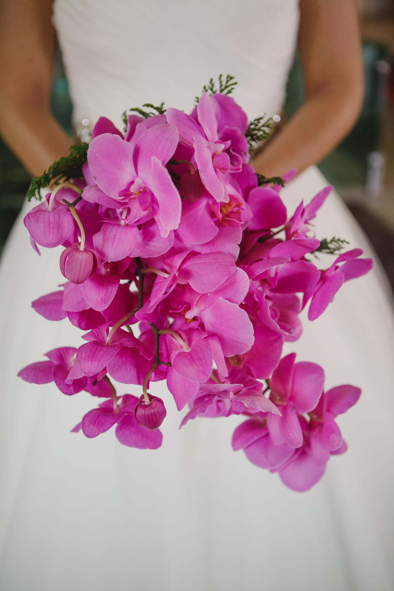 Danny and Hector Blog_ Jardines de Mexico_ Destination Wedding_ Elizalde Photography (43 of 265).jpg