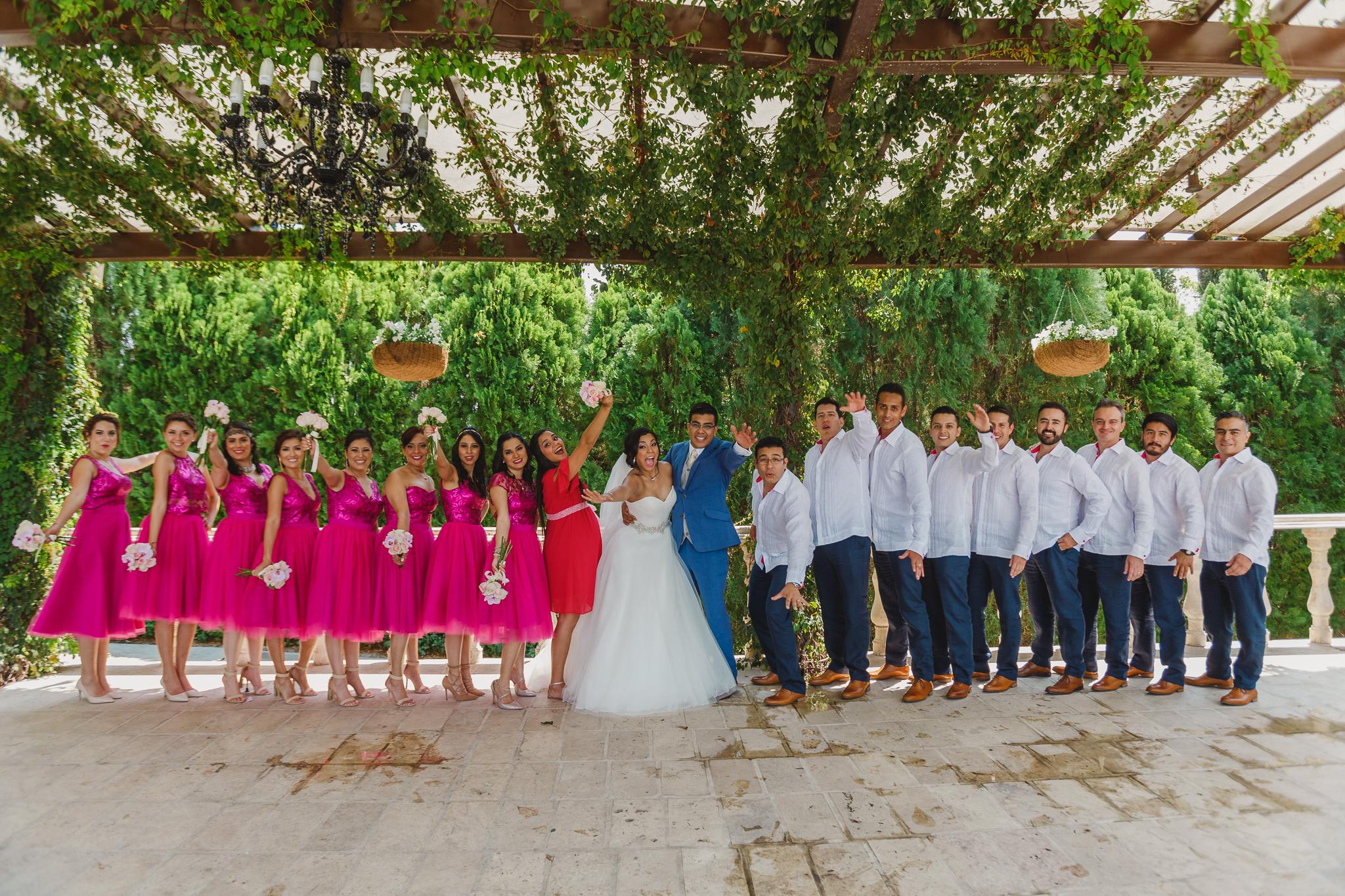 Danny and Hector Blog_ Jardines de Mexico_ Destination Wedding_ Elizalde Photography (44 of 265).jpg