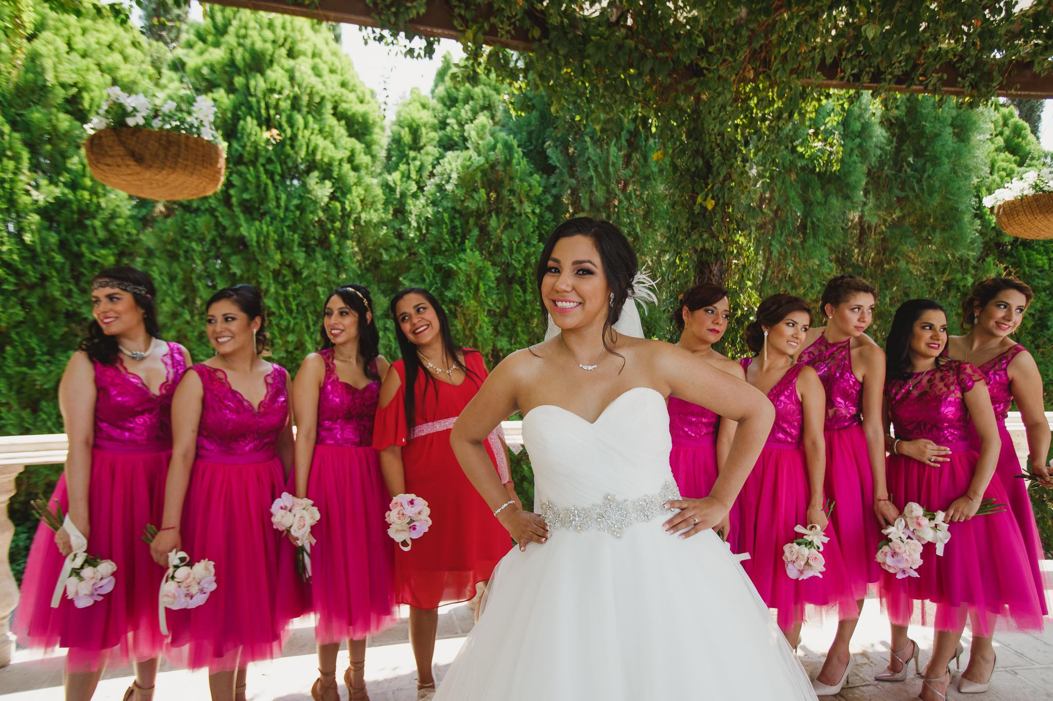 Danny and Hector Blog_ Jardines de Mexico_ Destination Wedding_ Elizalde Photography (46 of 265).jpg