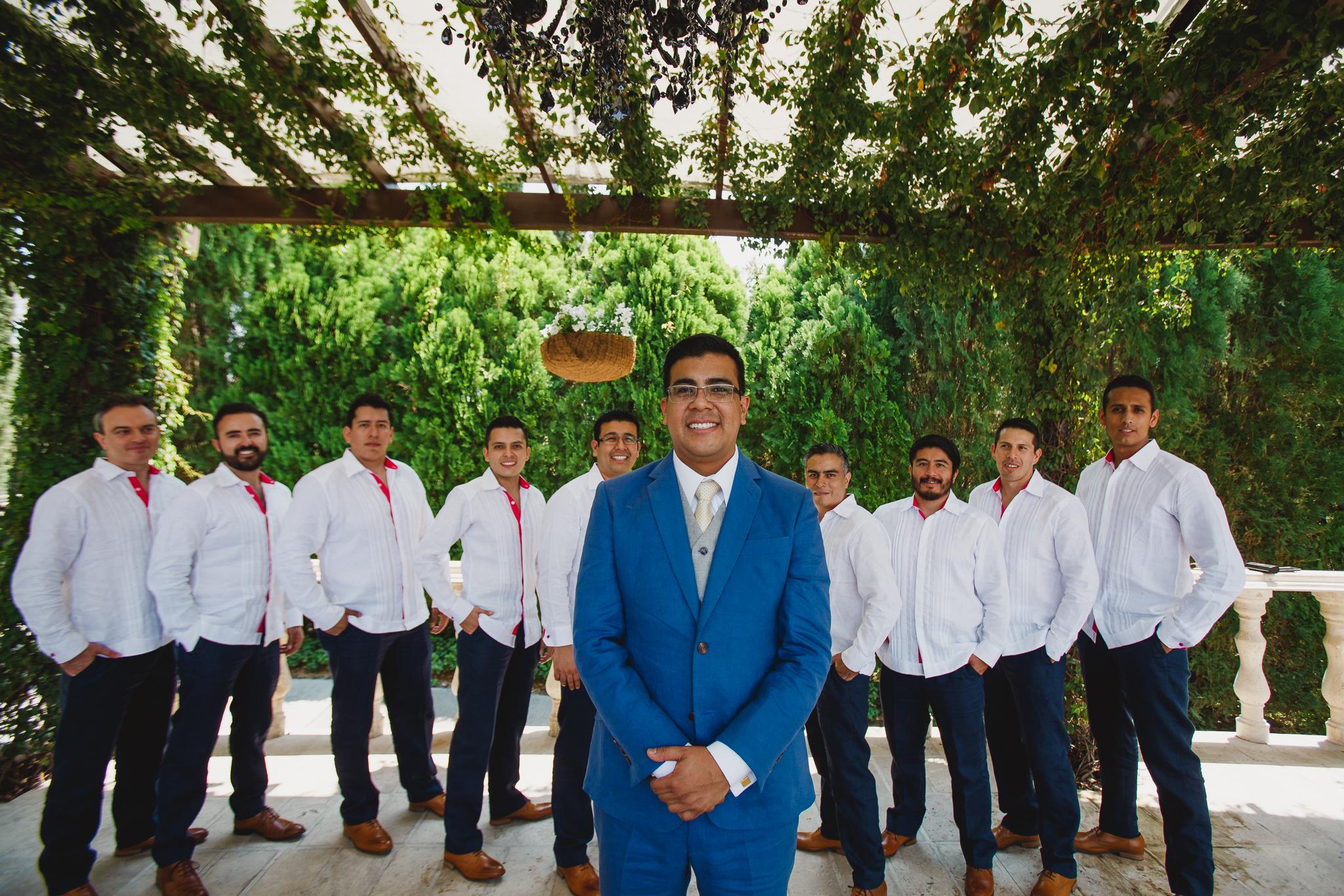 Danny and Hector Blog_ Jardines de Mexico_ Destination Wedding_ Elizalde Photography (49 of 265).jpg