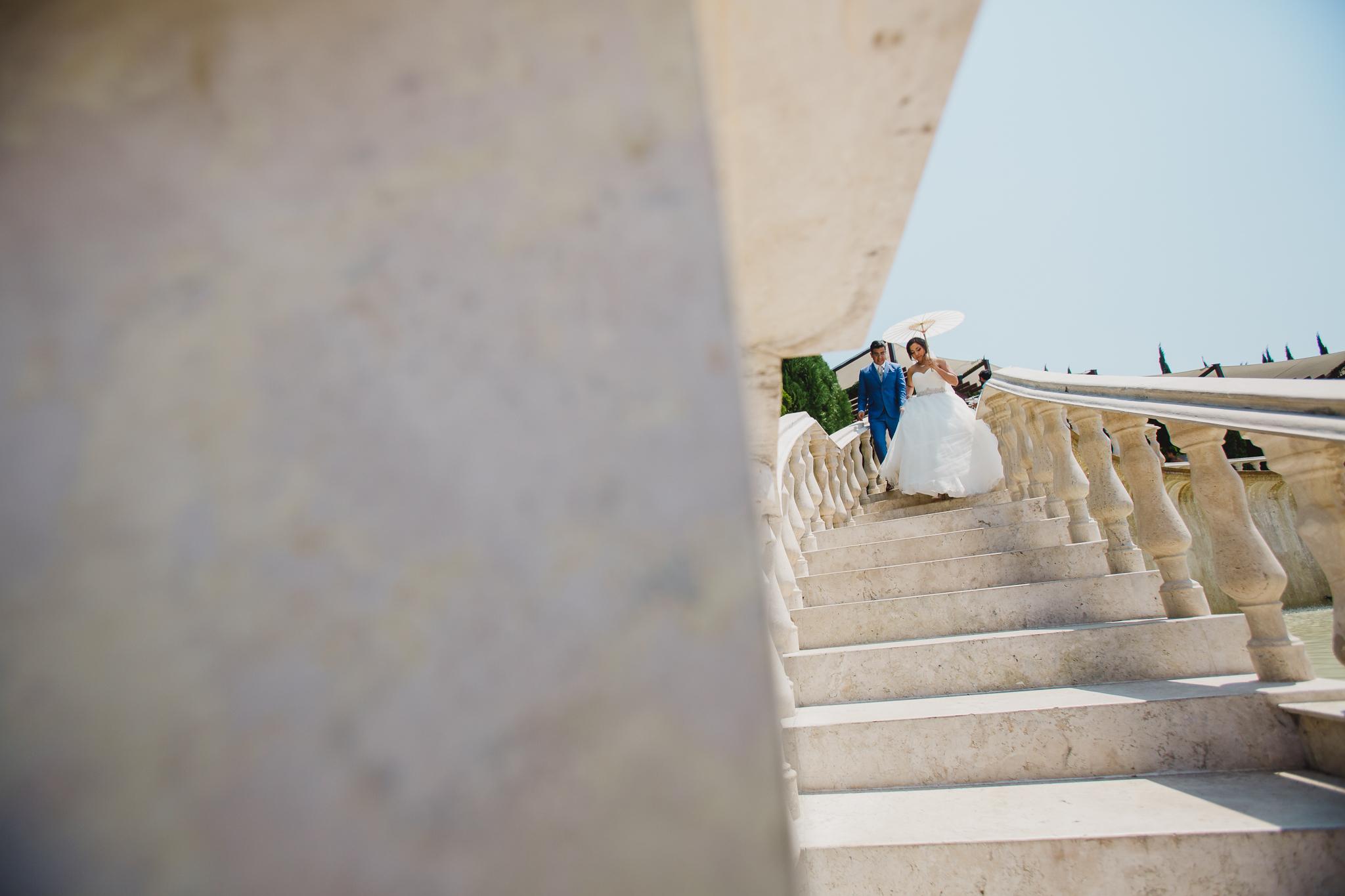 Danny and Hector Blog_ Jardines de Mexico_ Destination Wedding_ Elizalde Photography (50 of 265).jpg