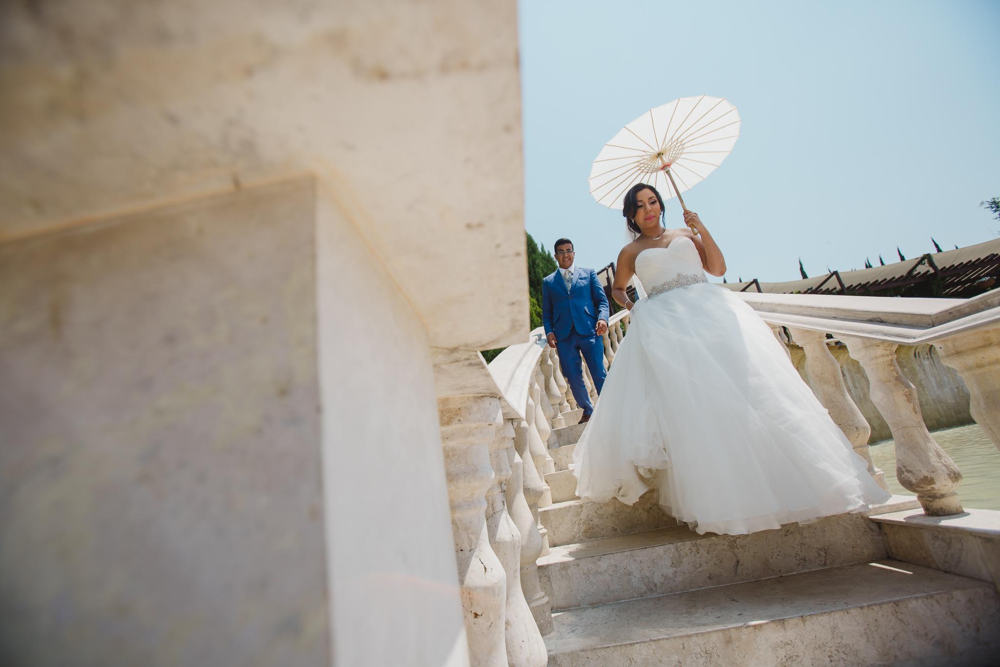 Danny and Hector Blog_ Jardines de Mexico_ Destination Wedding_ Elizalde Photography (51 of 265).jpg