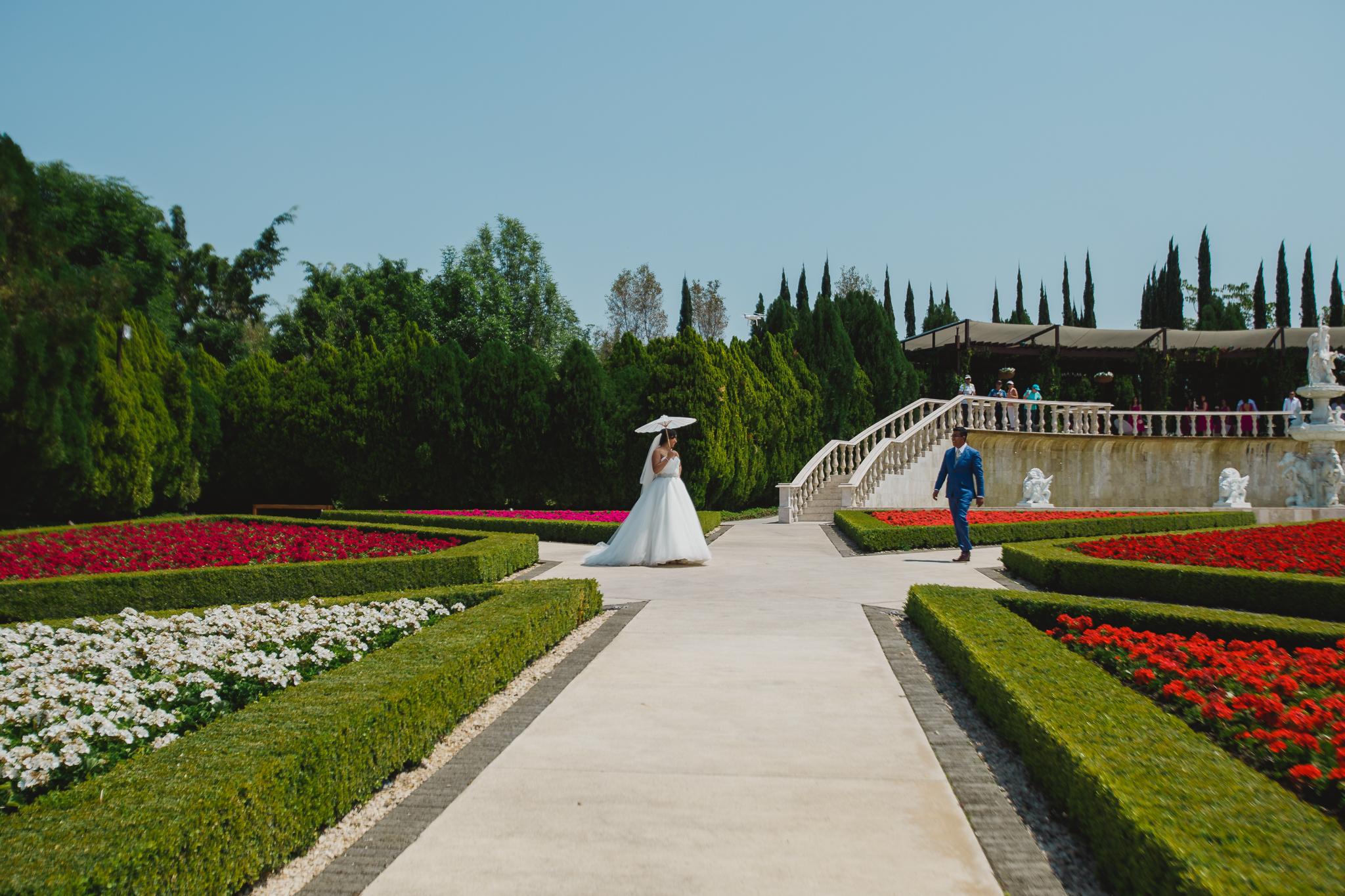 Danny and Hector Blog_ Jardines de Mexico_ Destination Wedding_ Elizalde Photography (54 of 265).jpg