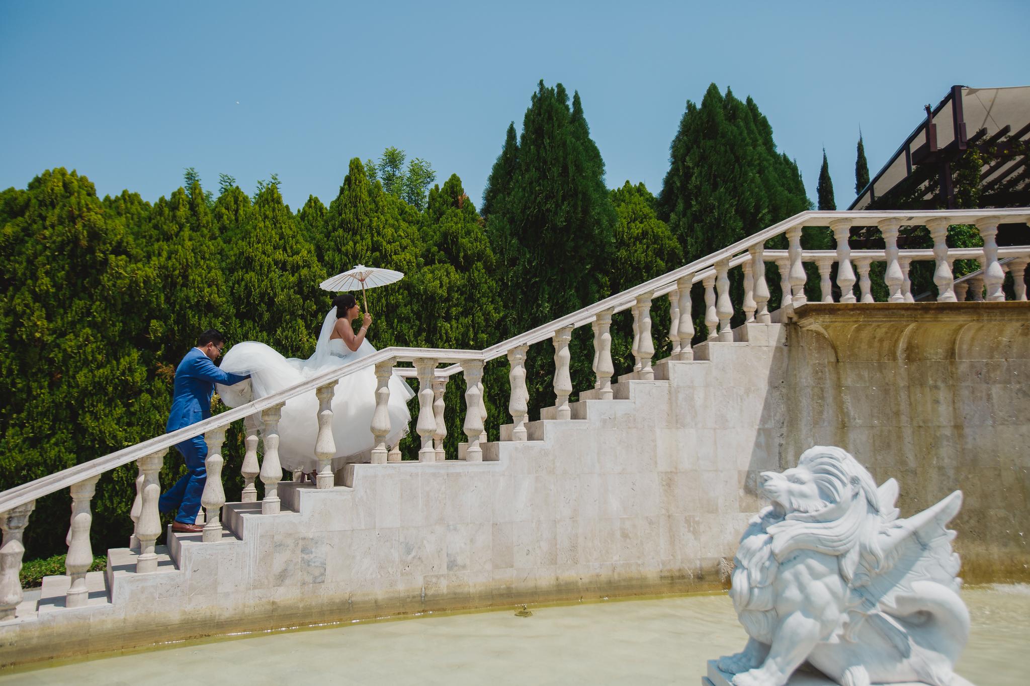Danny and Hector Blog_ Jardines de Mexico_ Destination Wedding_ Elizalde Photography (56 of 265).jpg