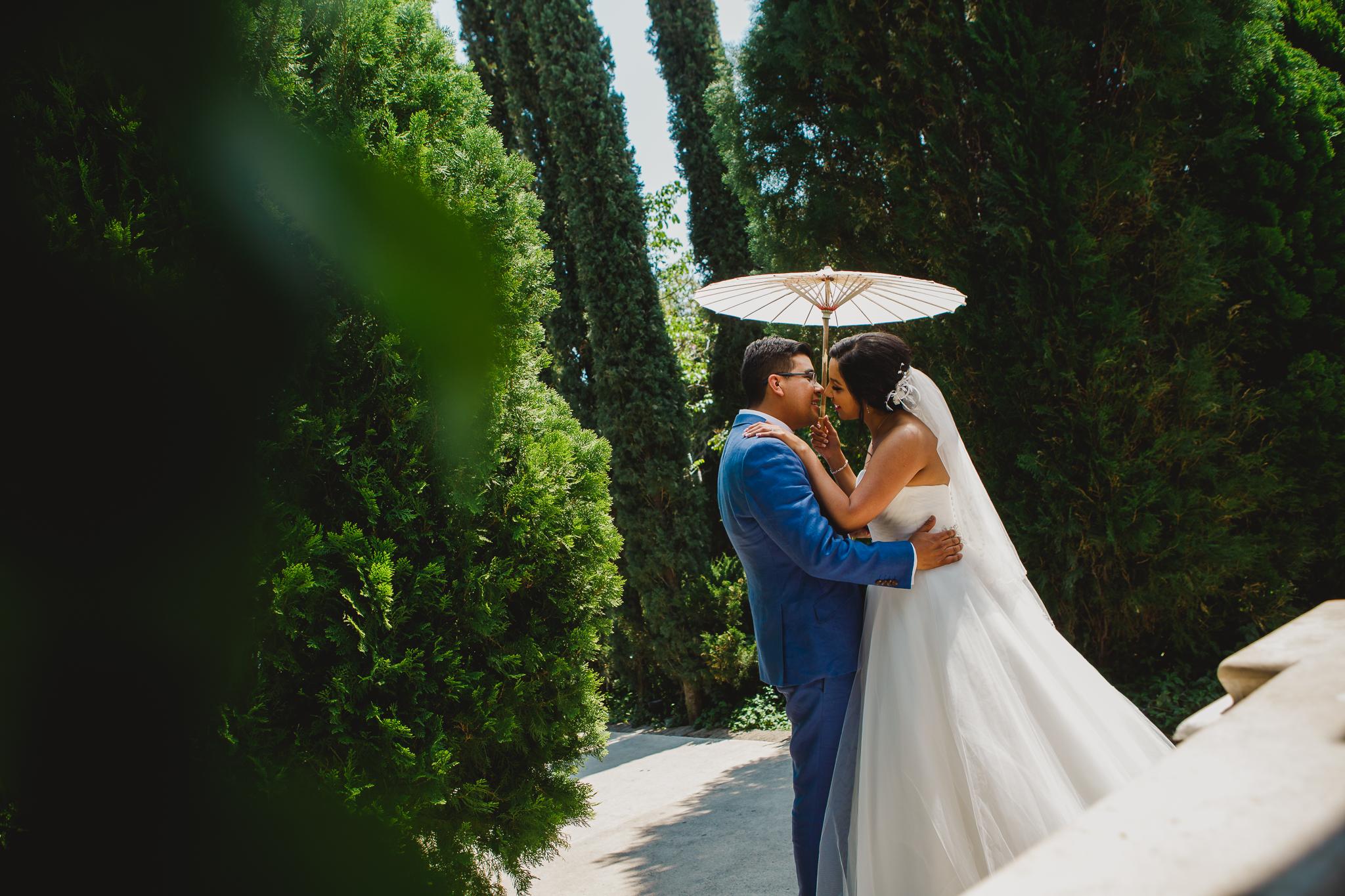 Danny and Hector Blog_ Jardines de Mexico_ Destination Wedding_ Elizalde Photography (57 of 265).jpg