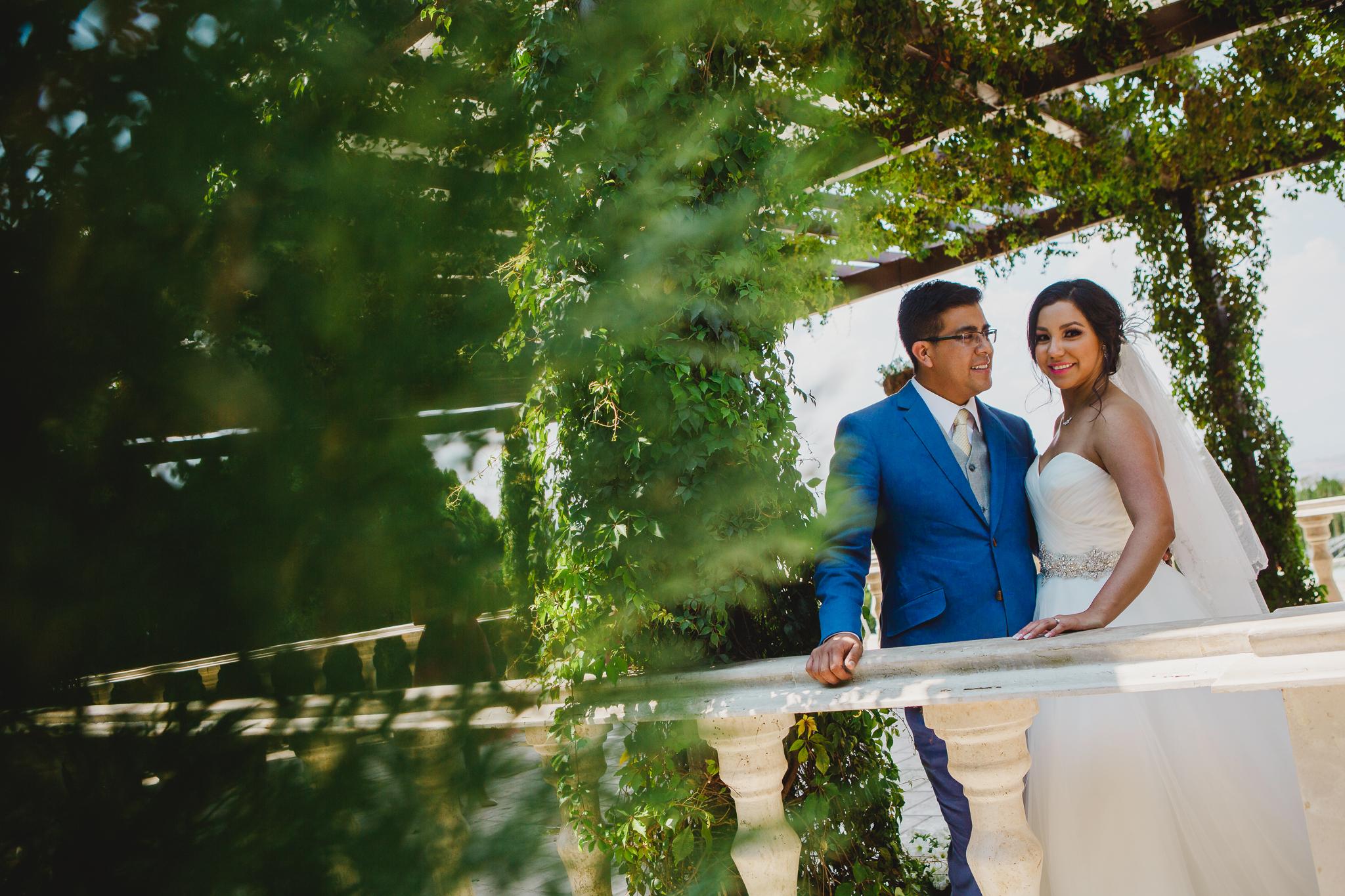 Danny and Hector Blog_ Jardines de Mexico_ Destination Wedding_ Elizalde Photography (58 of 265).jpg